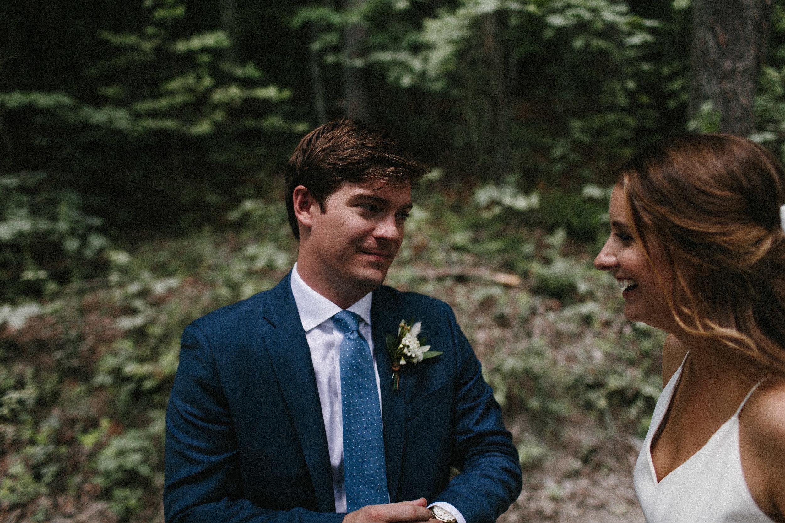 glen_ella_meadow_creekside_atlanta_wedding_photographers_1429.jpg