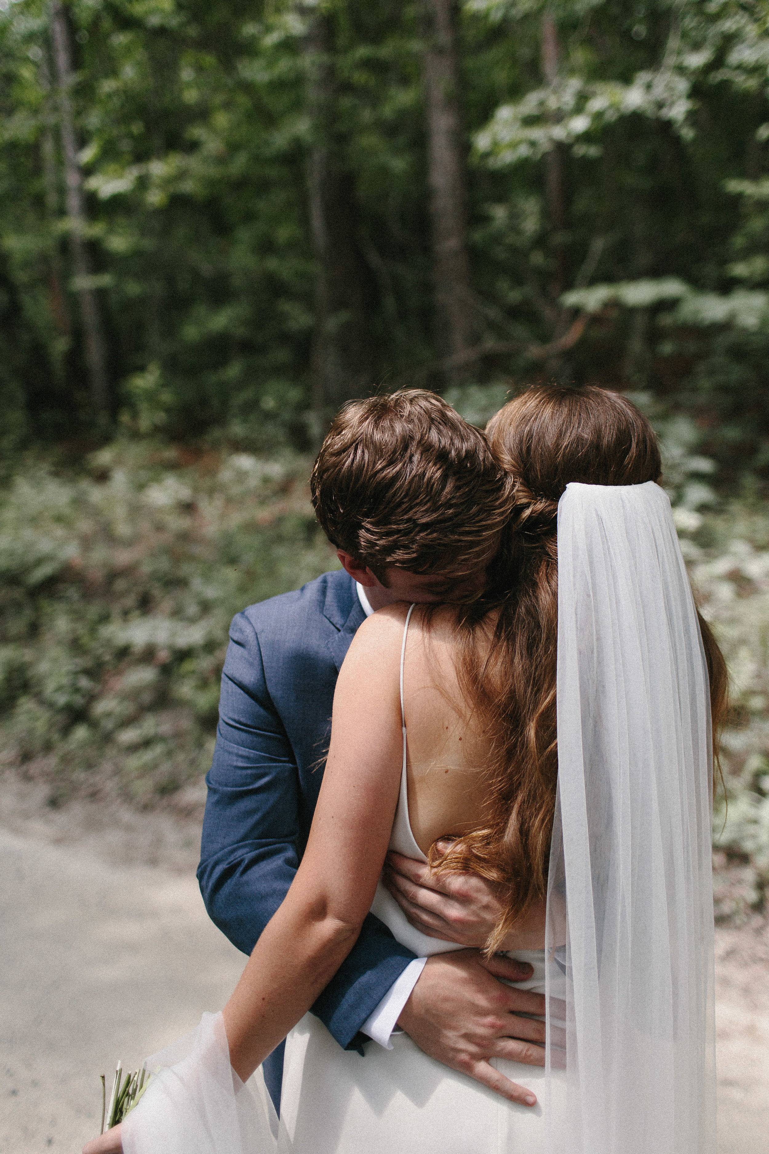 glen_ella_meadow_creekside_atlanta_wedding_photographers_1425.jpg