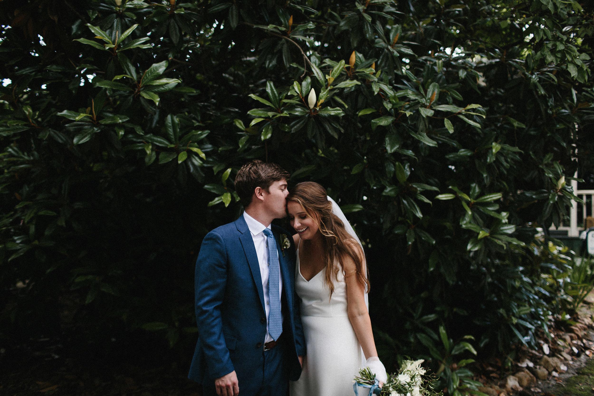 glen_ella_meadow_creekside_atlanta_wedding_photographers_1437.jpg