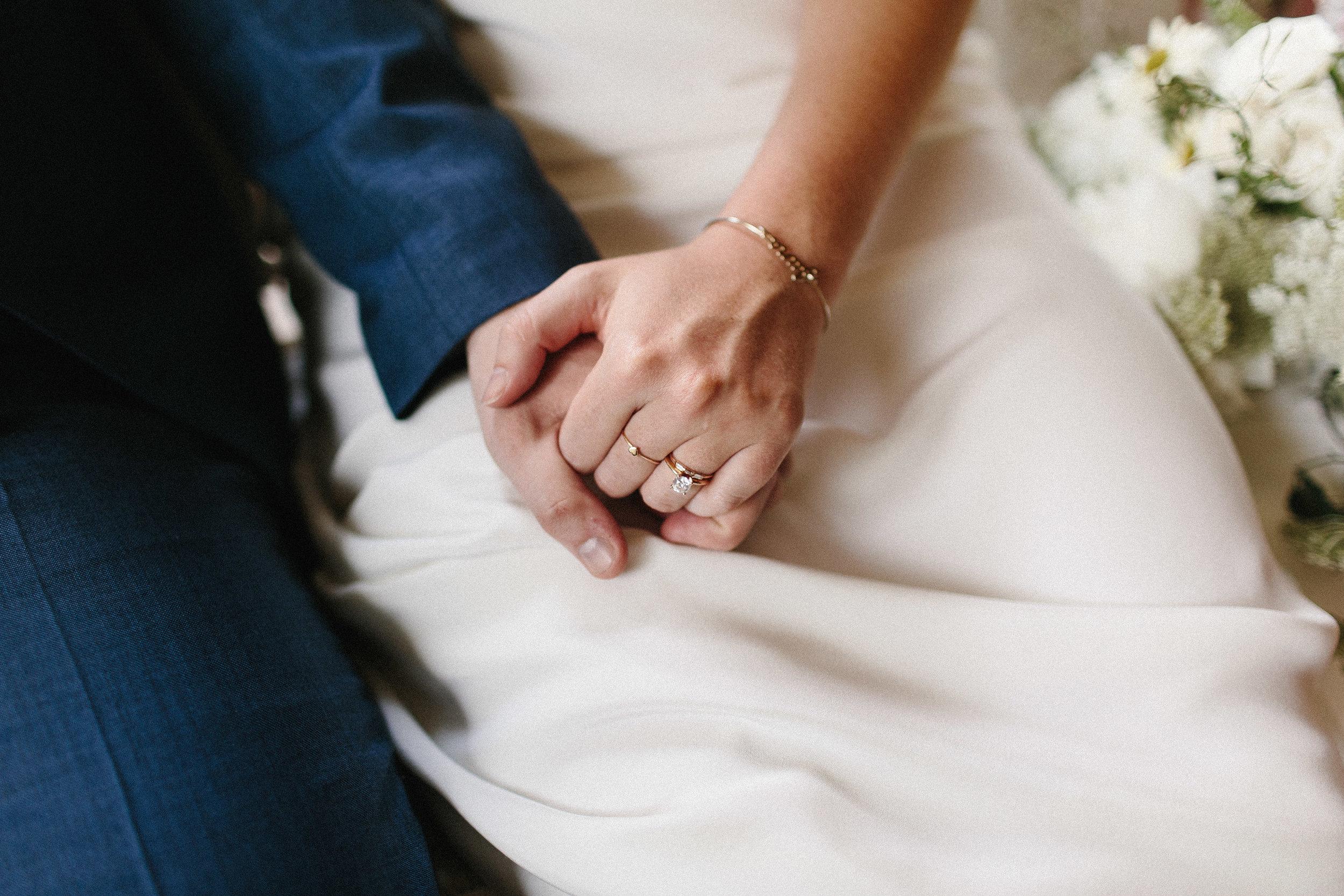 glen_ella_meadow_creekside_atlanta_wedding_photographers_1450.jpg