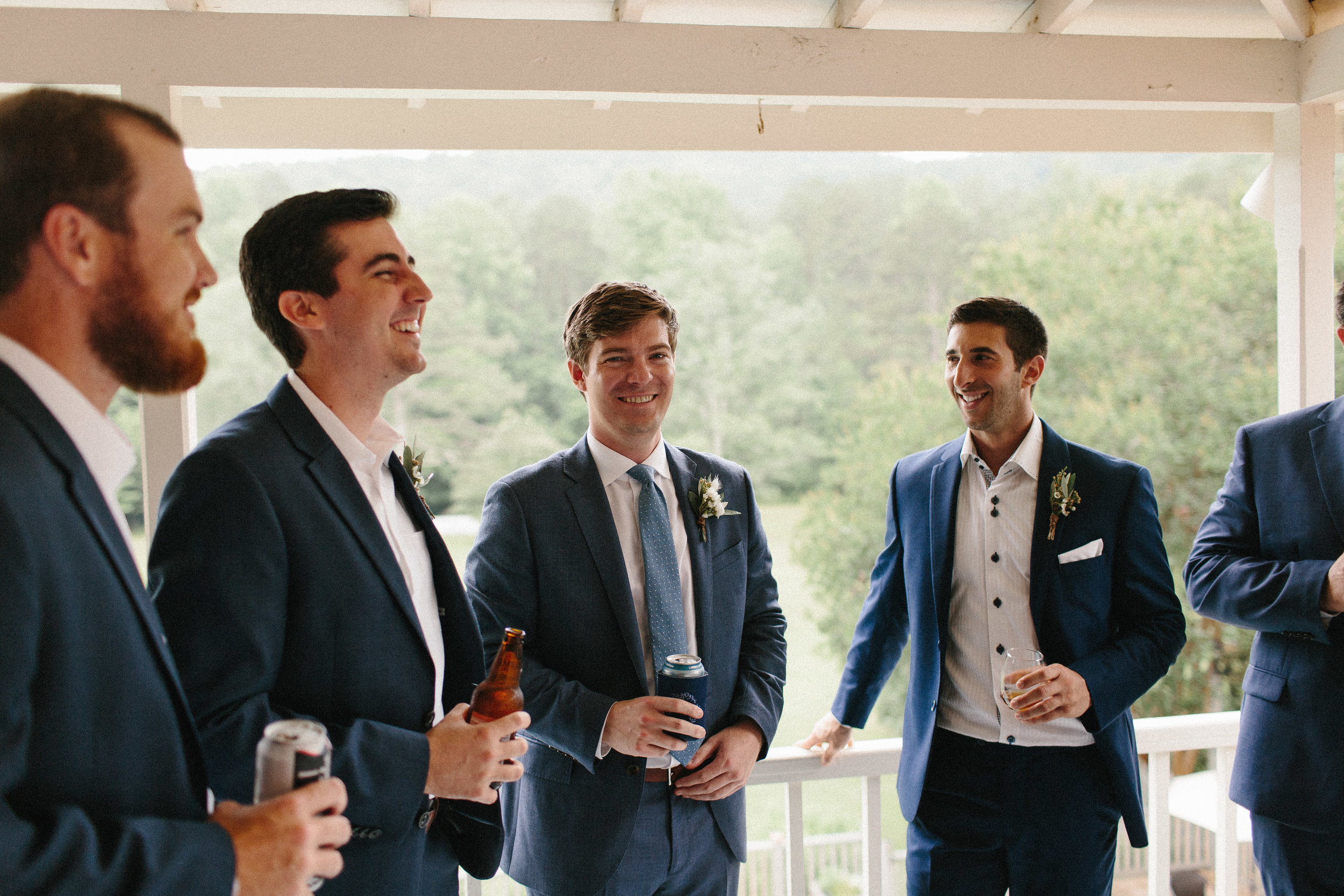 glen_ella_meadow_creekside_atlanta_wedding_photographers_1526.jpg