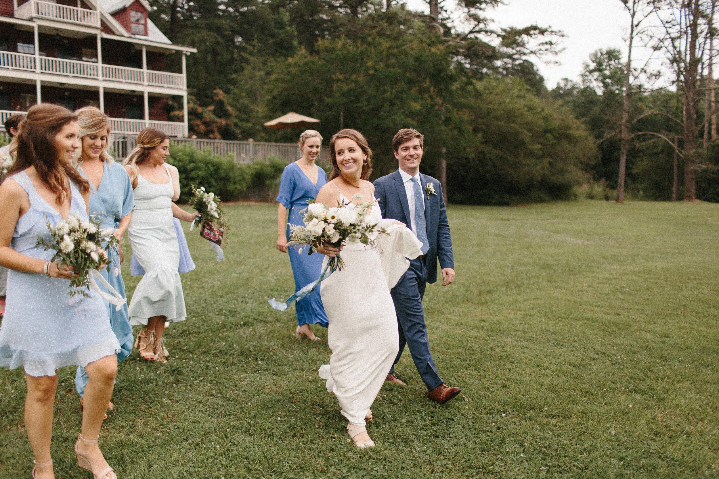 glen_ella_meadow_creekside_atlanta_wedding_photographers_1567.jpg