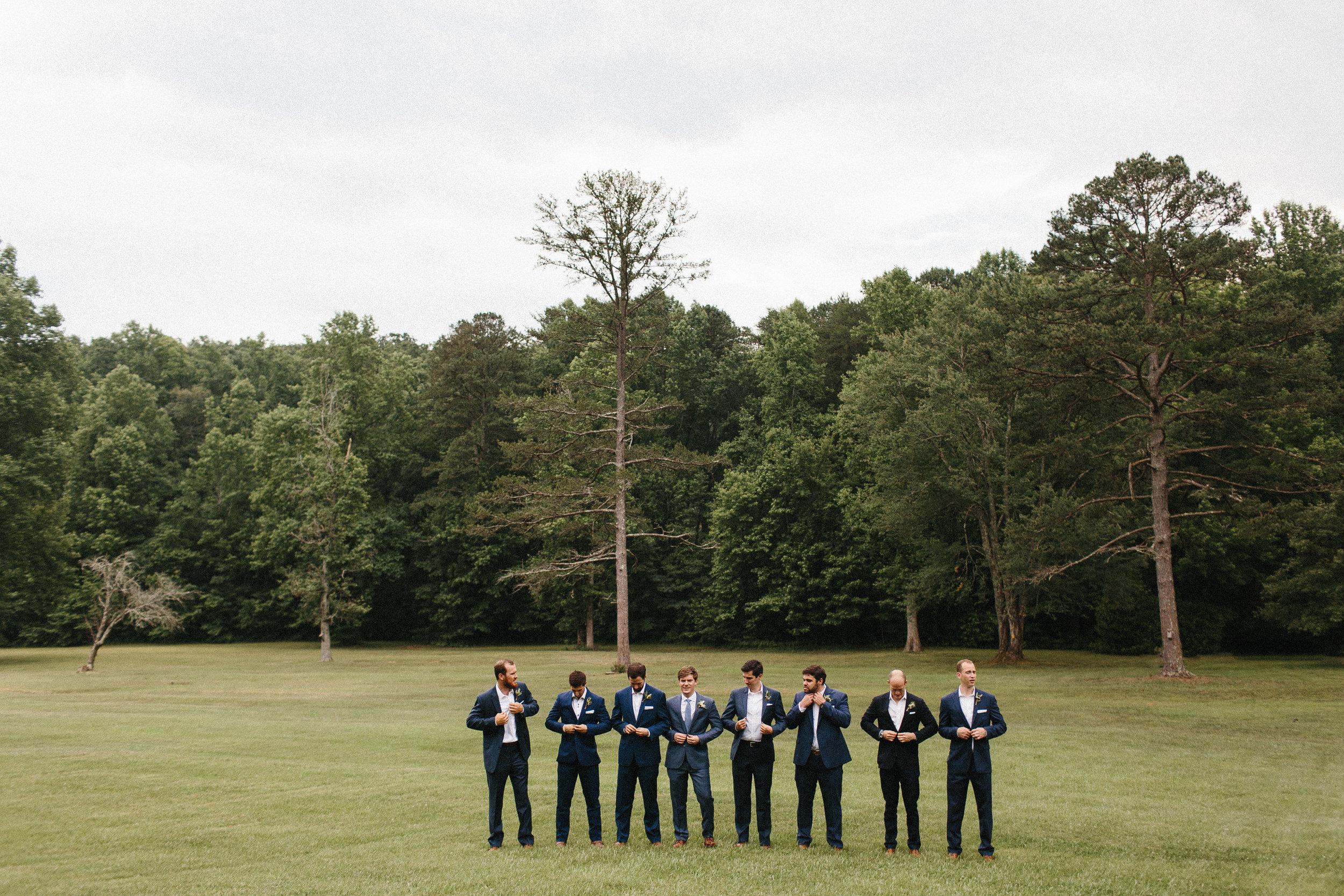 glen_ella_meadow_creekside_atlanta_wedding_photographers_1552.jpg