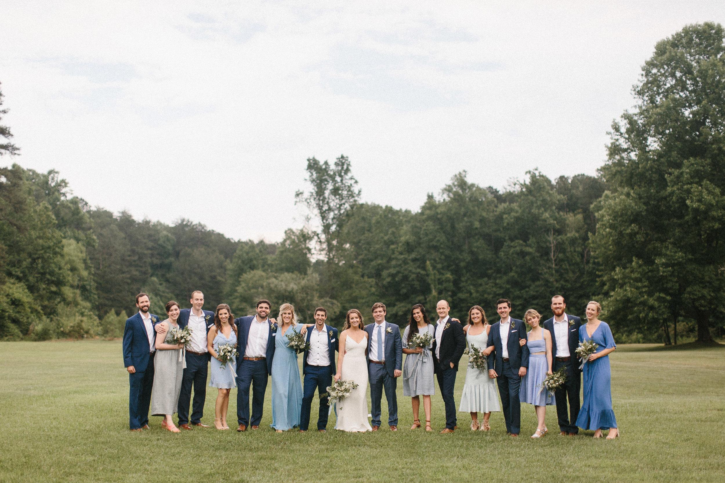 glen_ella_meadow_creekside_atlanta_wedding_photographers_1572.jpg