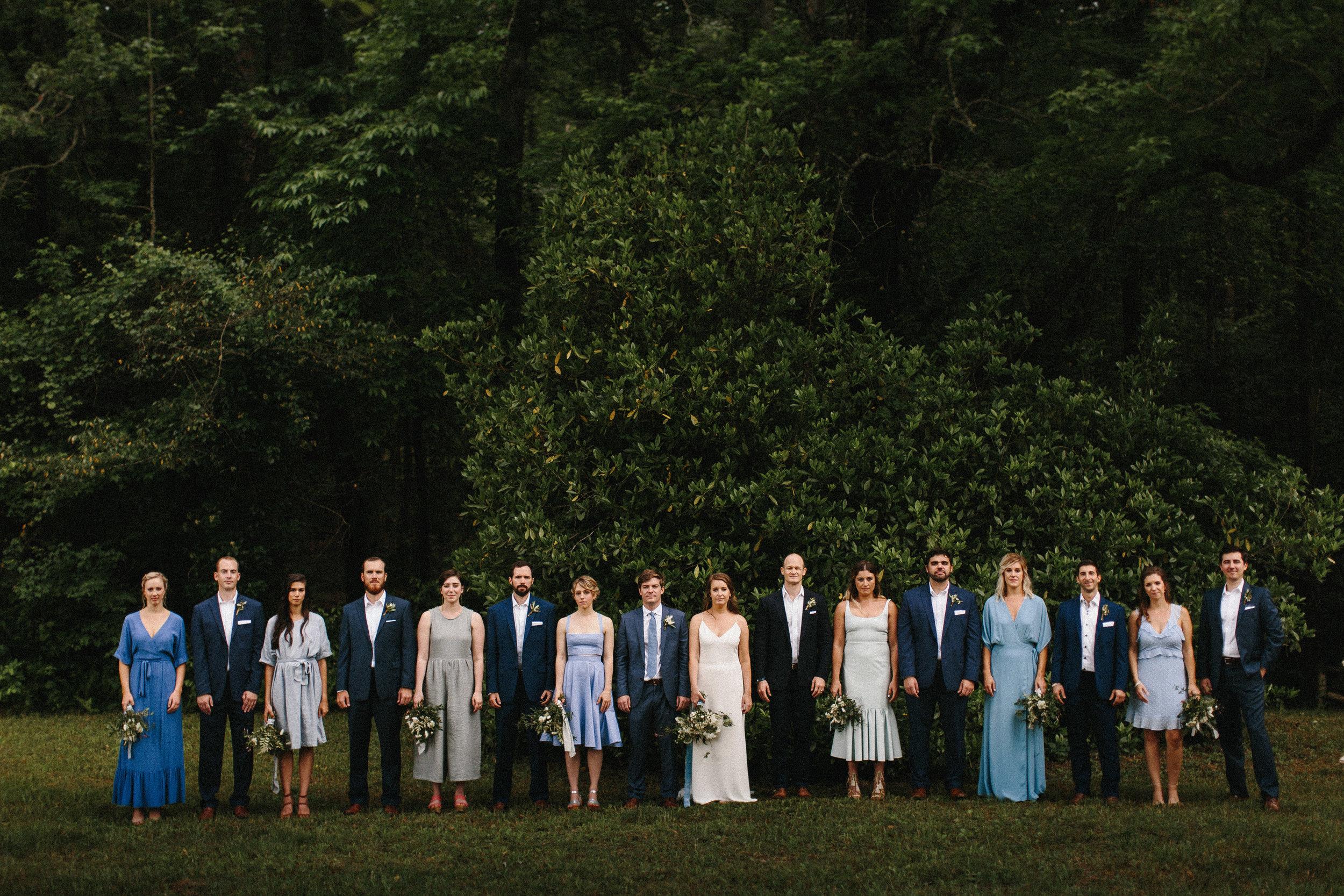 glen_ella_meadow_creekside_atlanta_wedding_photographers_1584.jpg