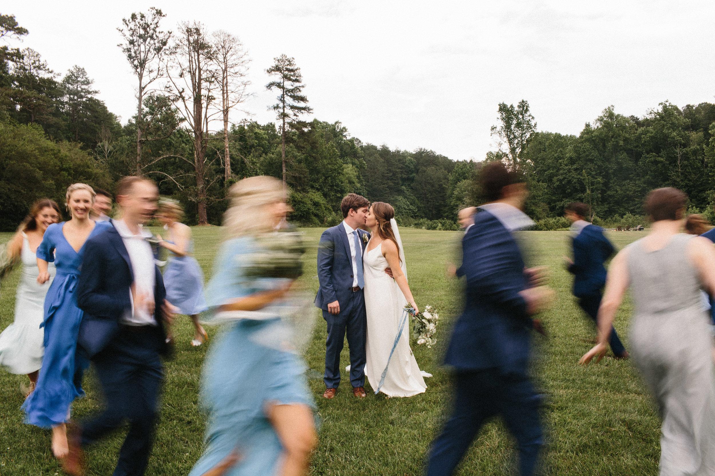 glen_ella_meadow_creekside_atlanta_wedding_photographers_1581.jpg