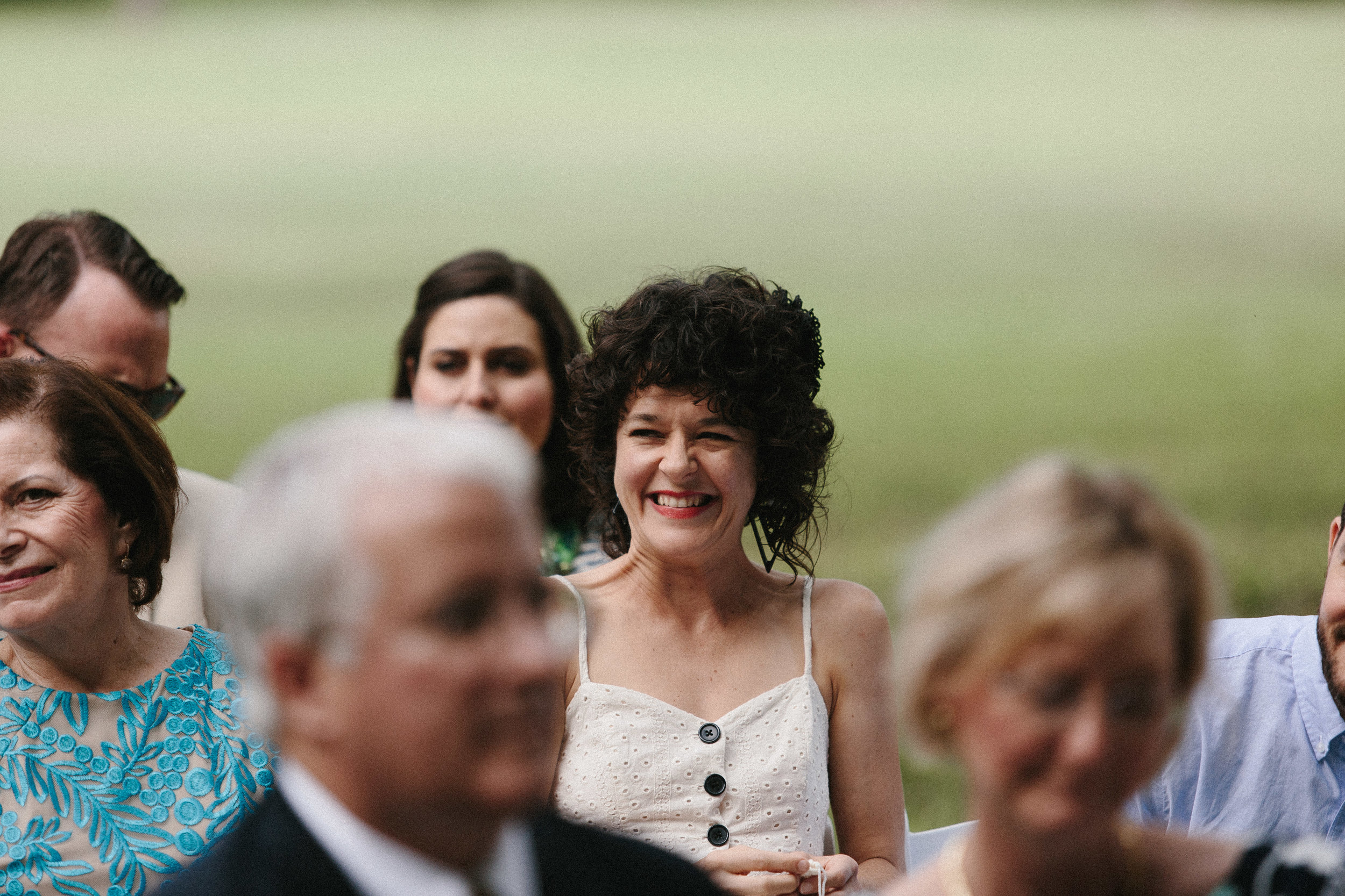 glen_ella_meadow_creekside_atlanta_wedding_photographers_1624.jpg