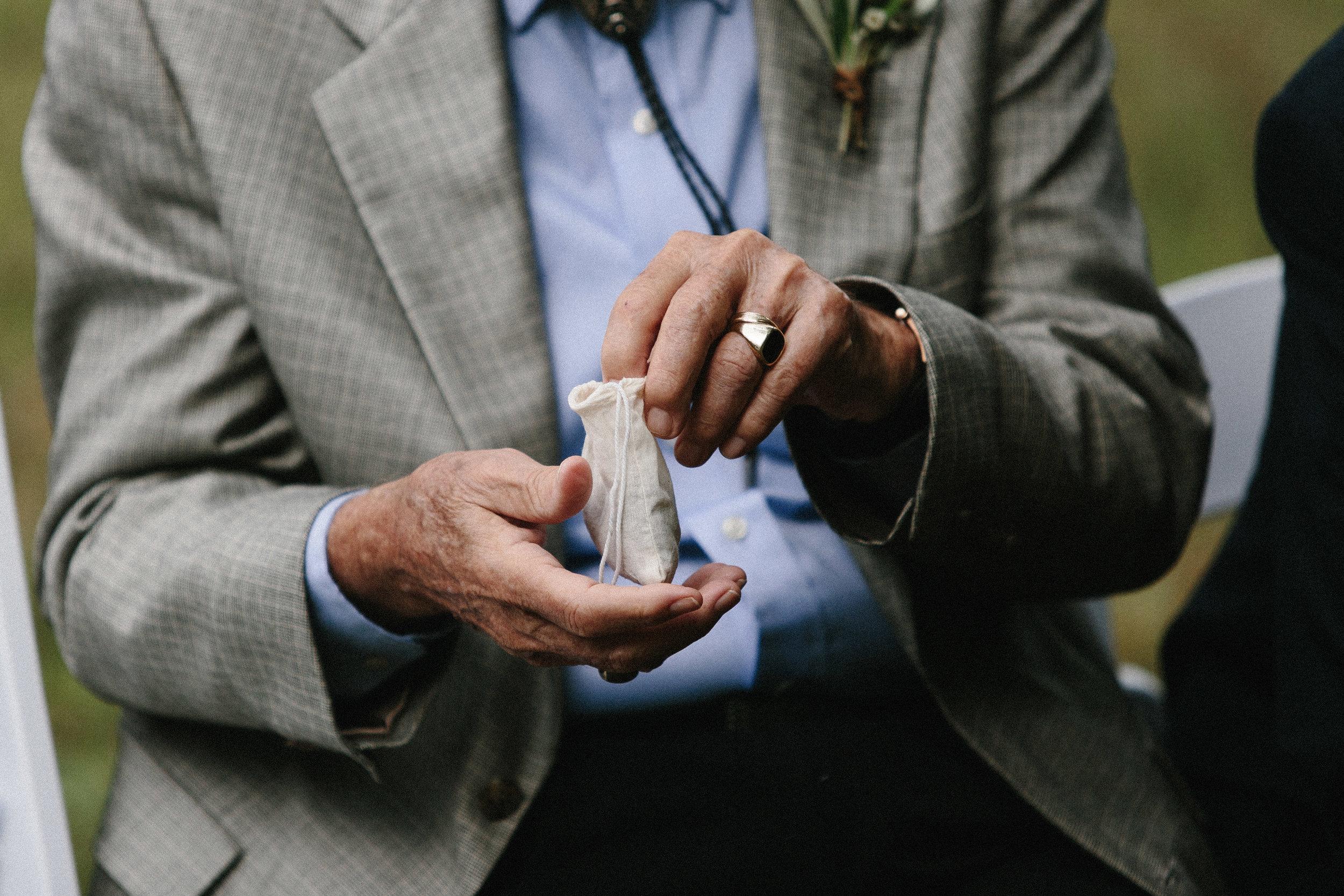 glen_ella_meadow_creekside_atlanta_wedding_photographers_1625.jpg