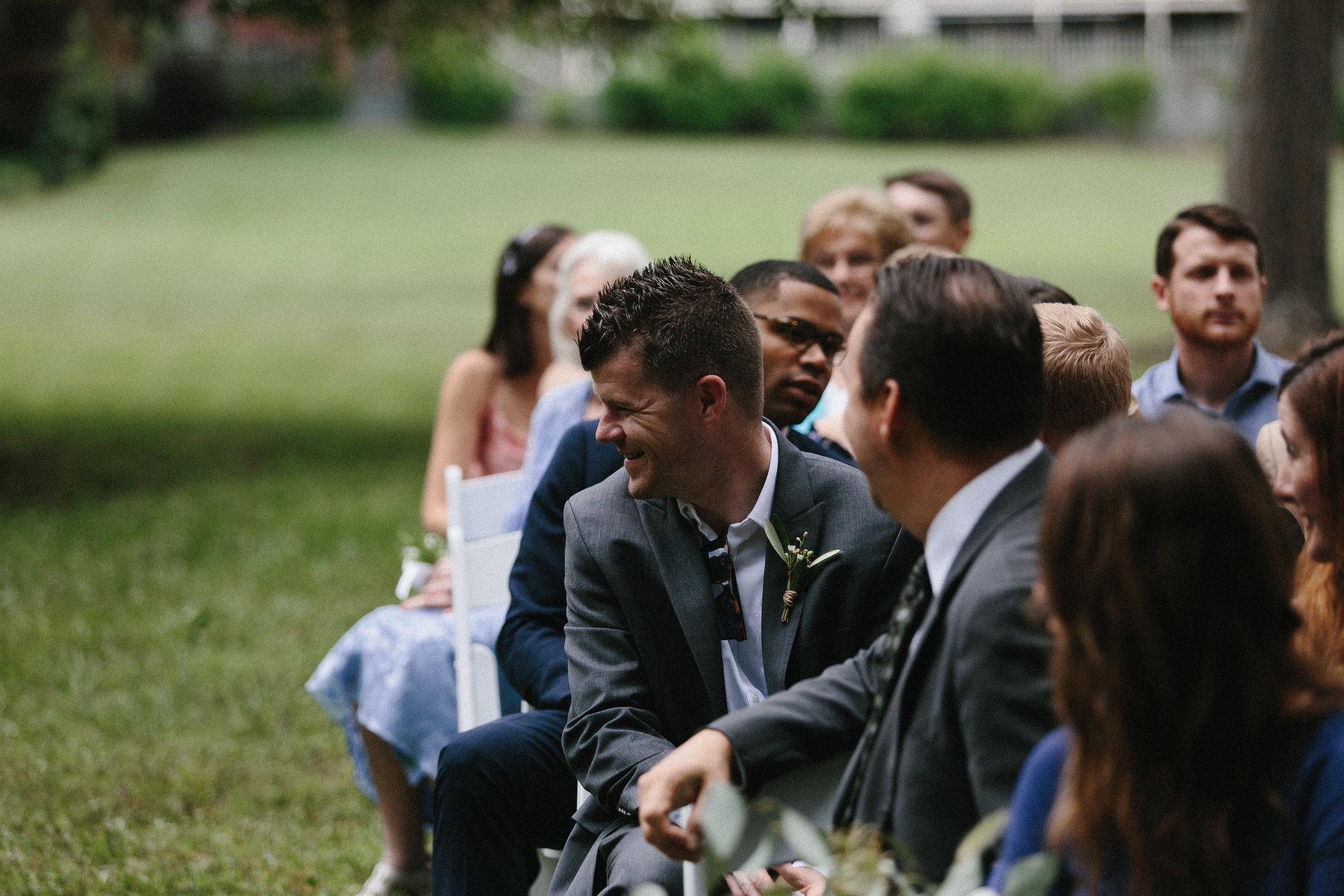 glen_ella_meadow_creekside_atlanta_wedding_photographers_1640.jpg