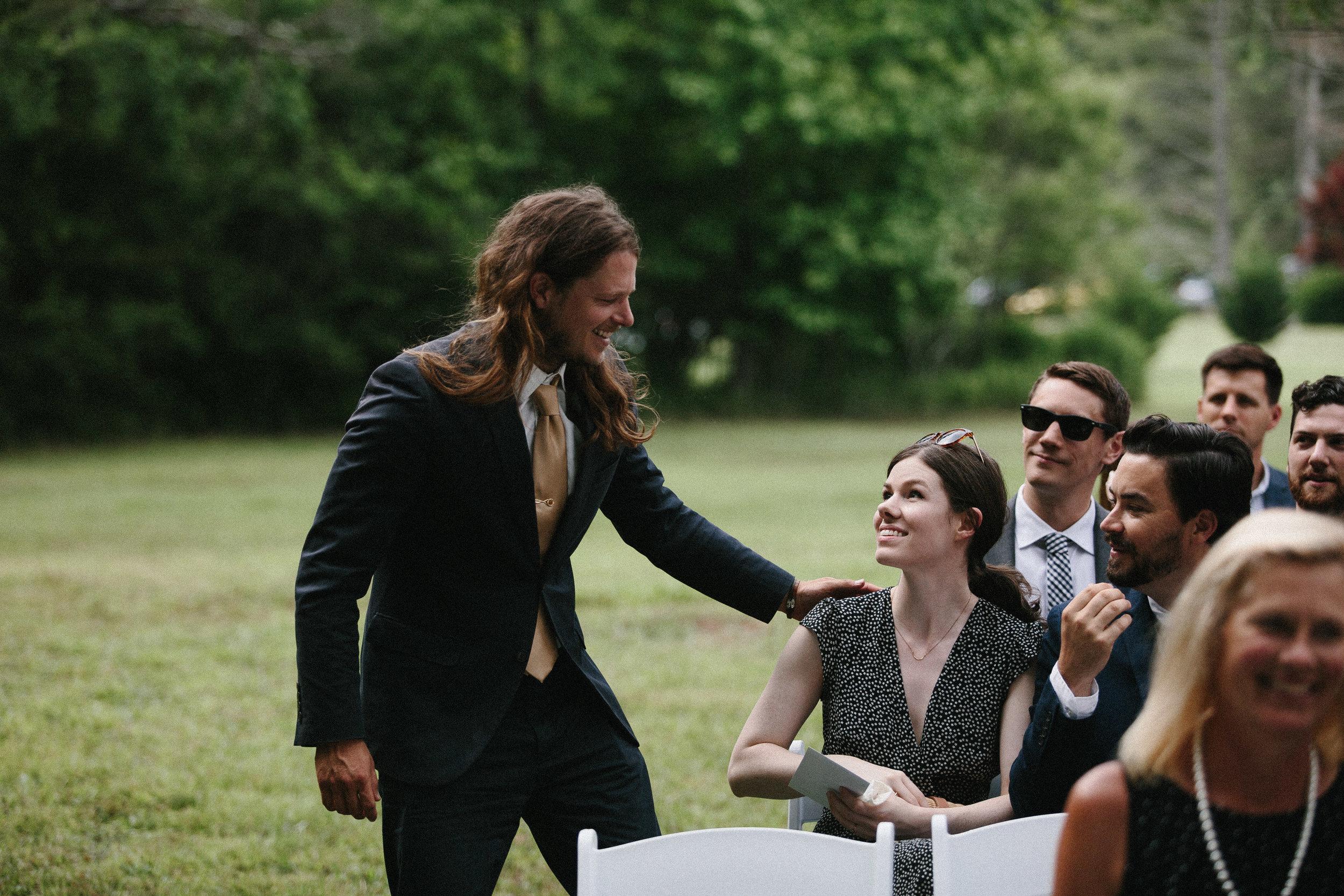 glen_ella_meadow_creekside_atlanta_wedding_photographers_1631.jpg