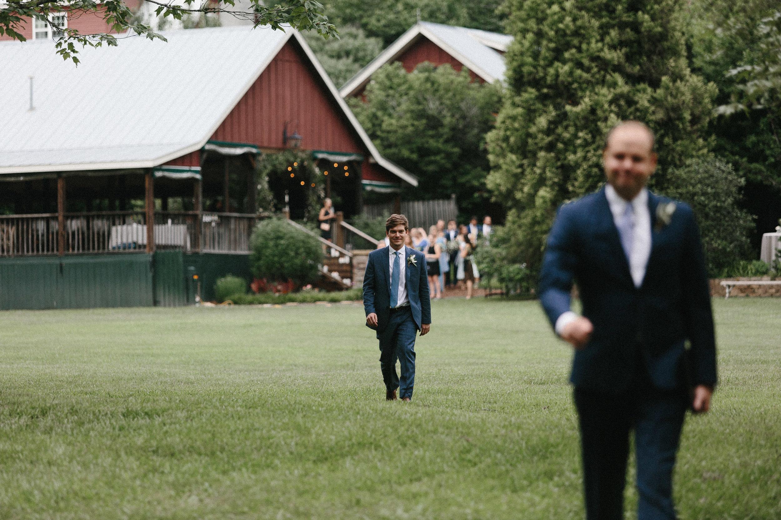 glen_ella_meadow_creekside_atlanta_wedding_photographers_1642.jpg