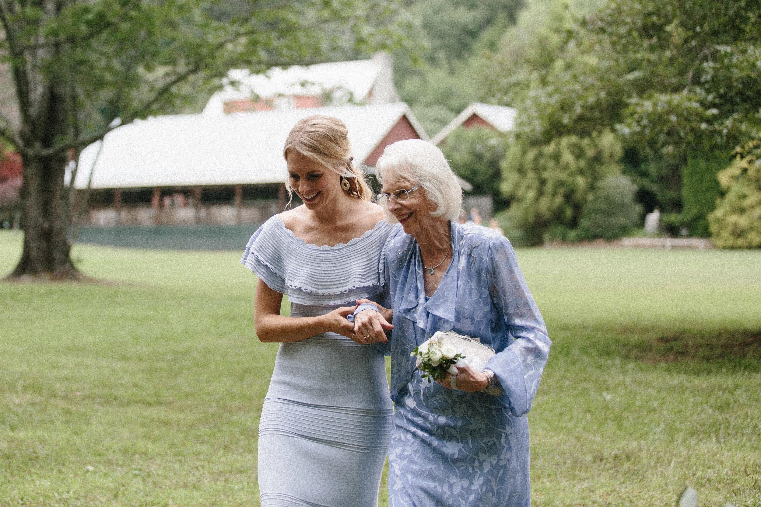glen_ella_meadow_creekside_atlanta_wedding_photographers_1659.jpg