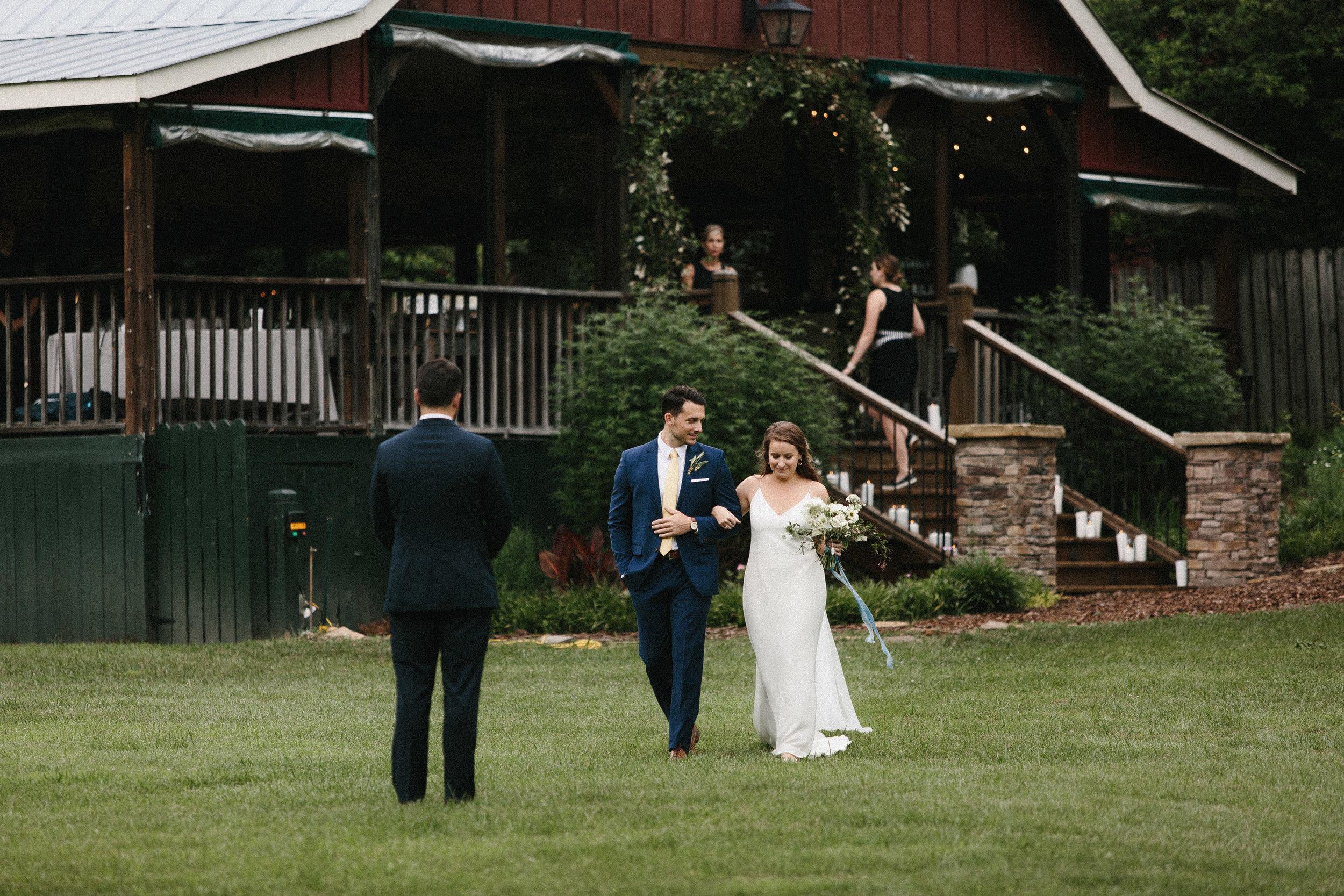 glen_ella_meadow_creekside_atlanta_wedding_photographers_1663.jpg
