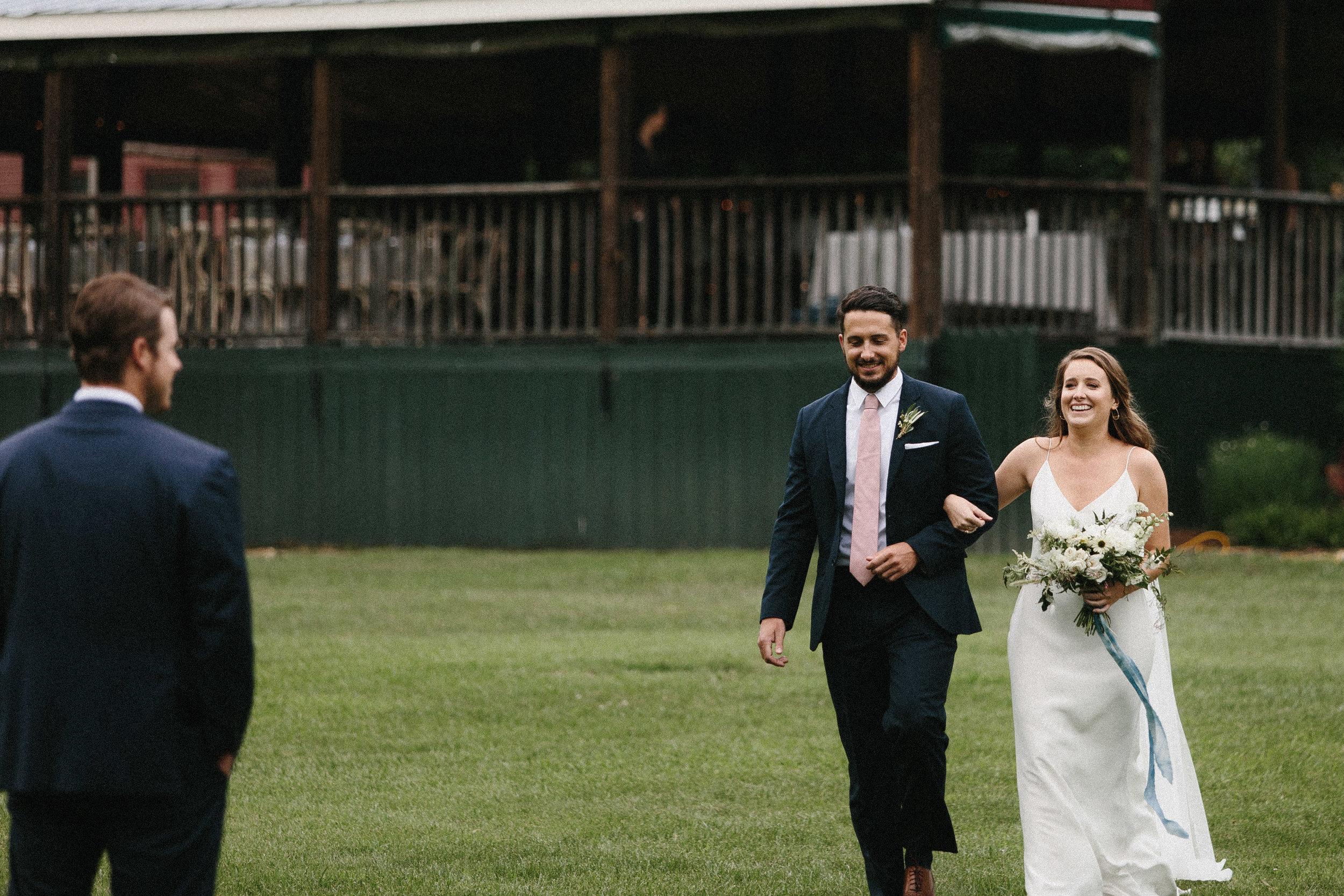 glen_ella_meadow_creekside_atlanta_wedding_photographers_1666.jpg