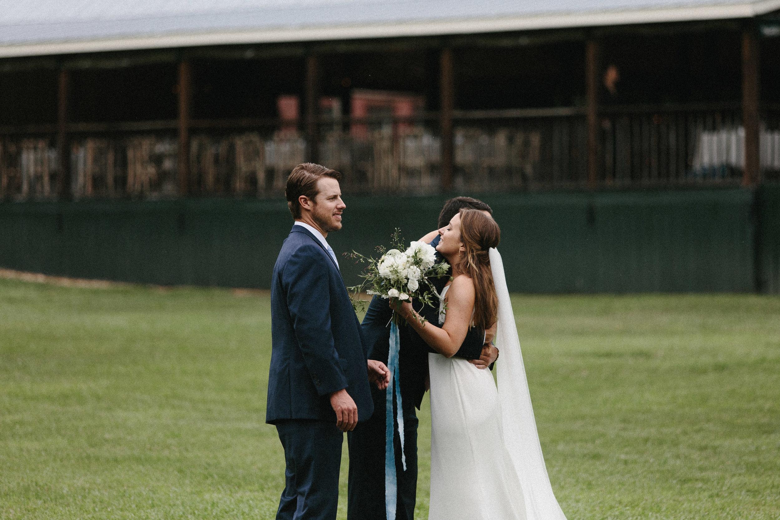 glen_ella_meadow_creekside_atlanta_wedding_photographers_1667.jpg