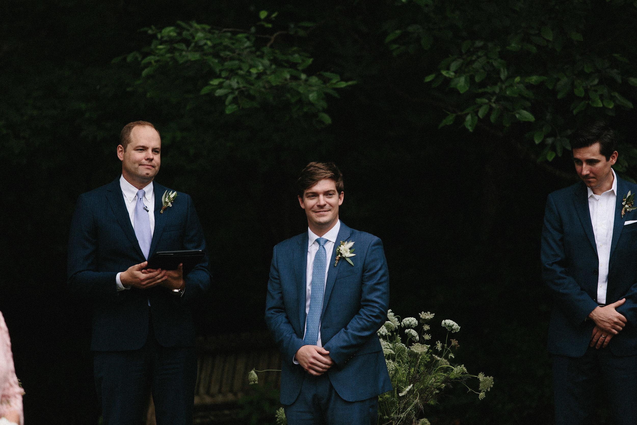 glen_ella_meadow_creekside_atlanta_wedding_photographers_1674.jpg