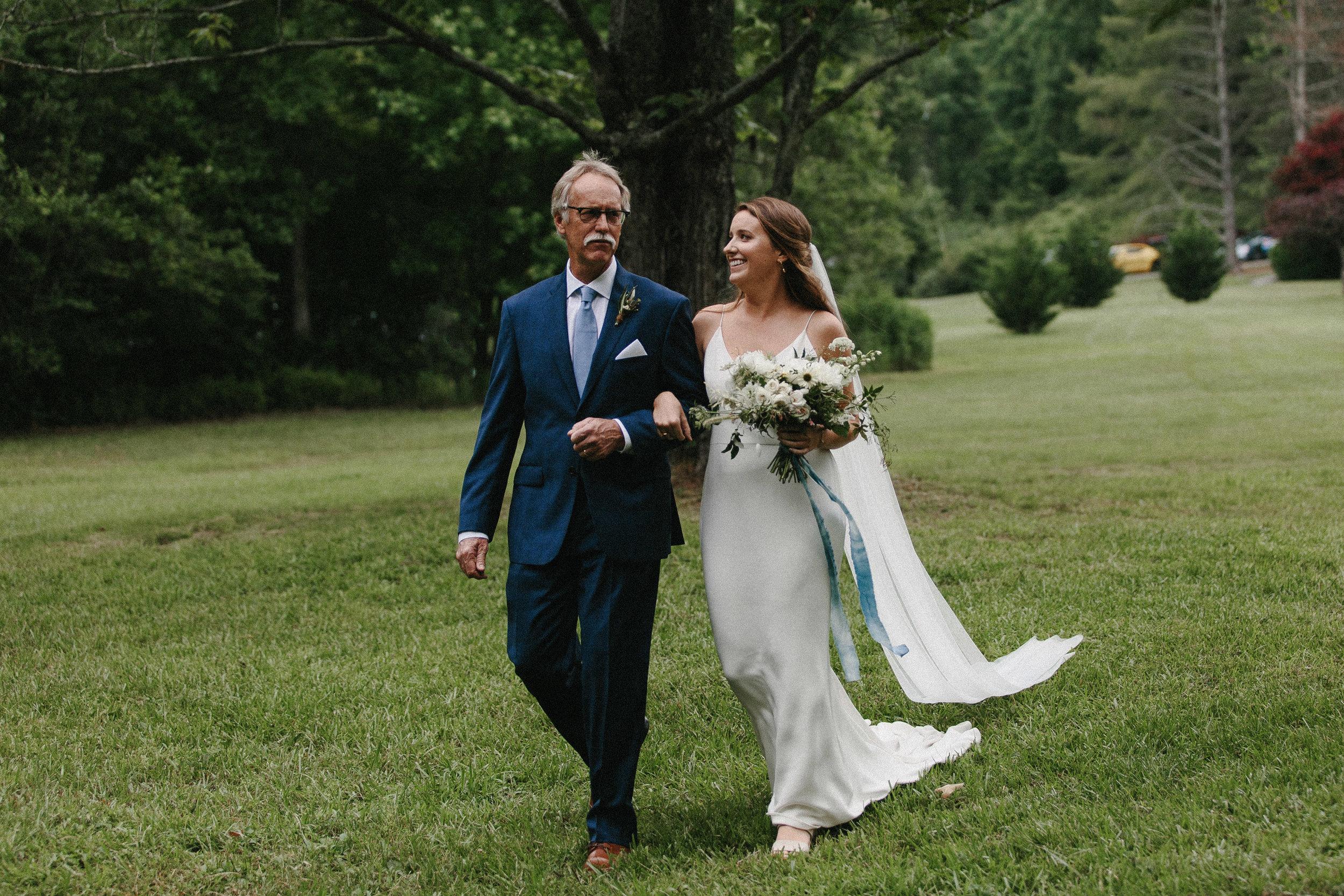 glen_ella_meadow_creekside_atlanta_wedding_photographers_1675.jpg