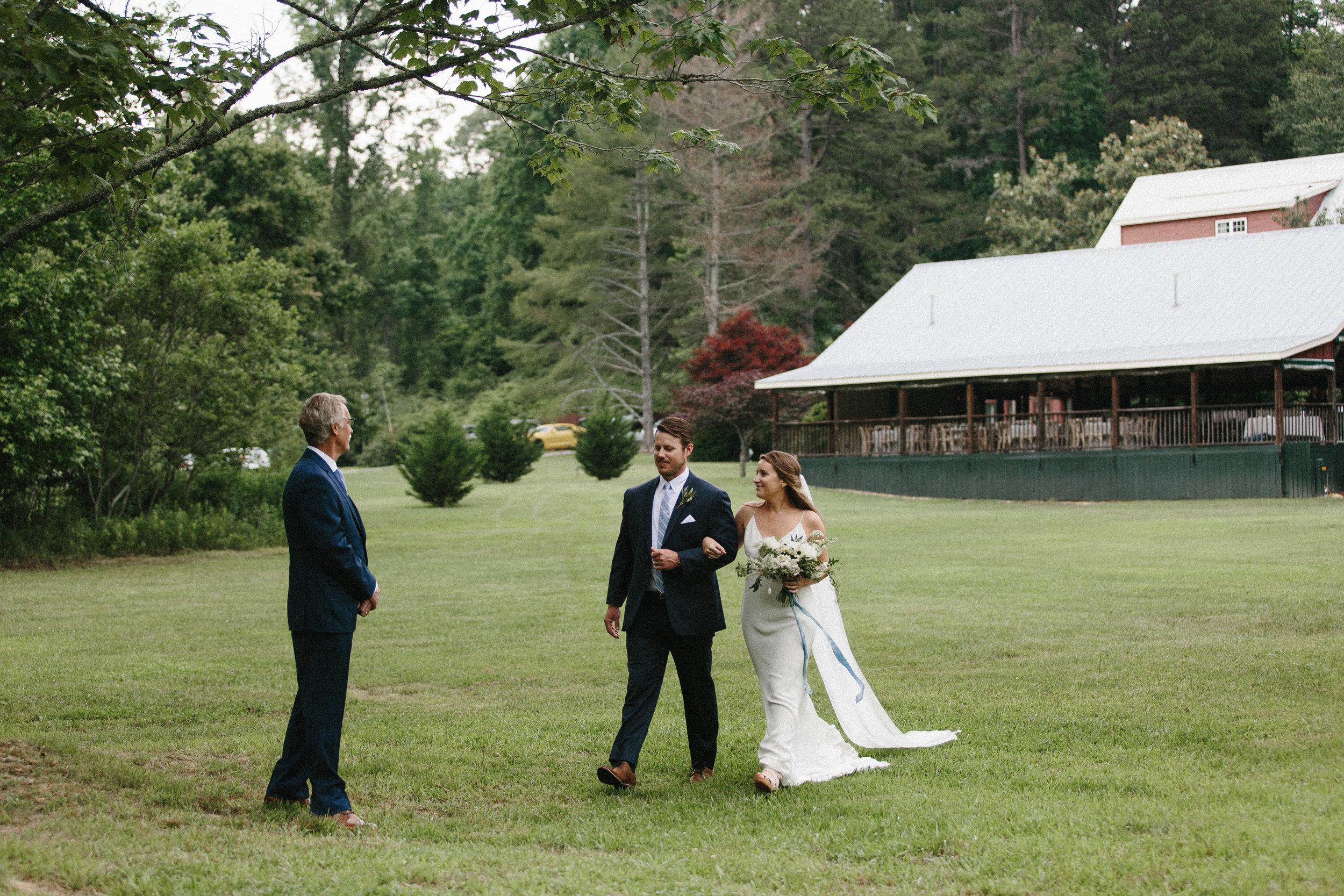 glen_ella_meadow_creekside_atlanta_wedding_photographers_1671.jpg