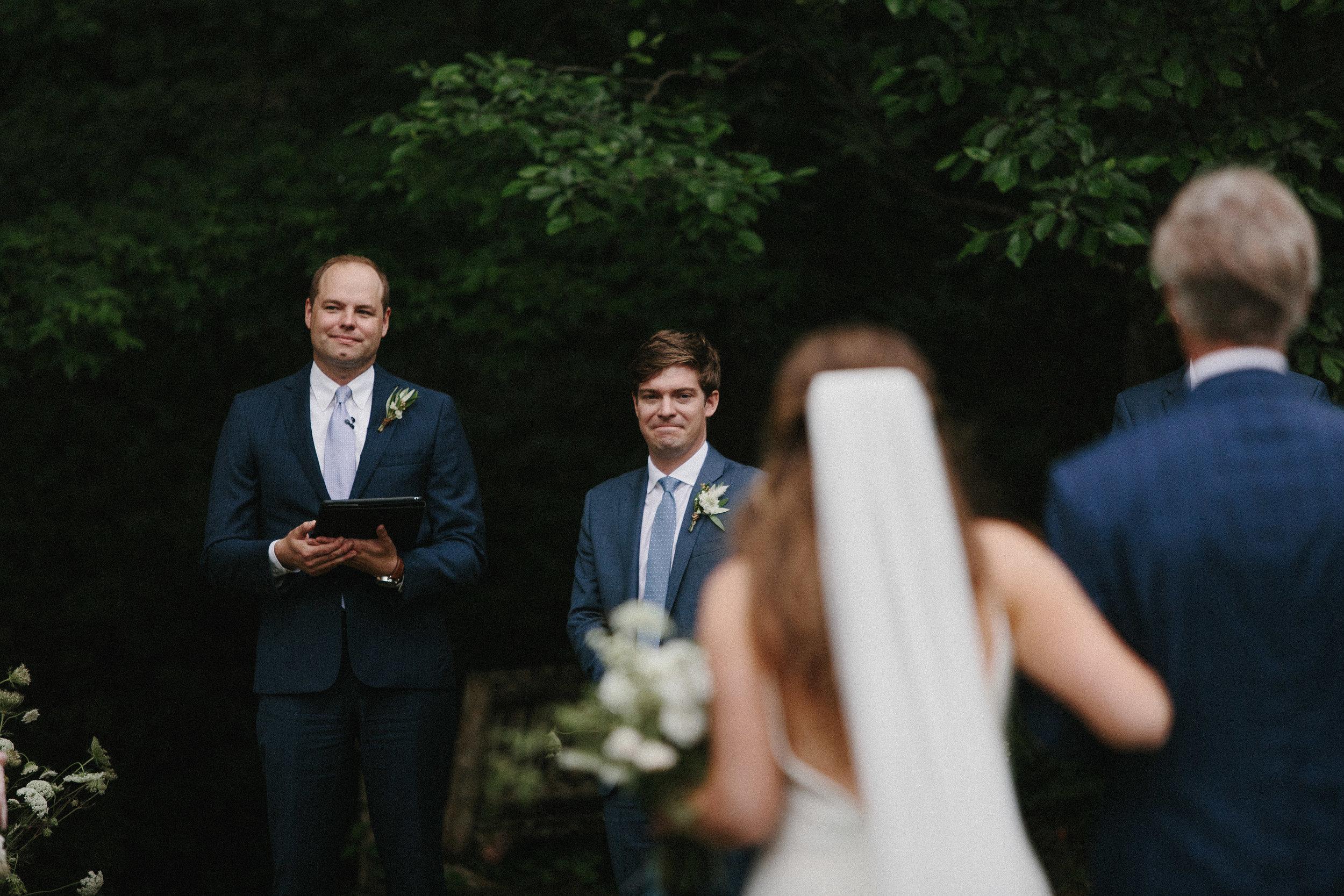 glen_ella_meadow_creekside_atlanta_wedding_photographers_1680.jpg