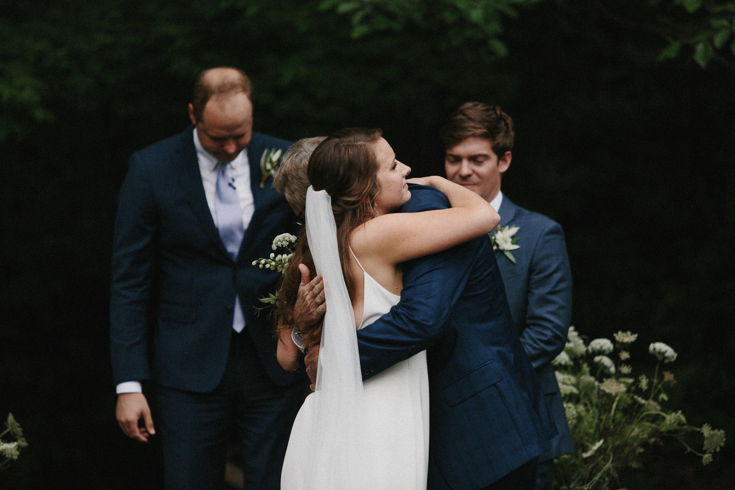glen_ella_meadow_creekside_atlanta_wedding_photographers_1685.jpg