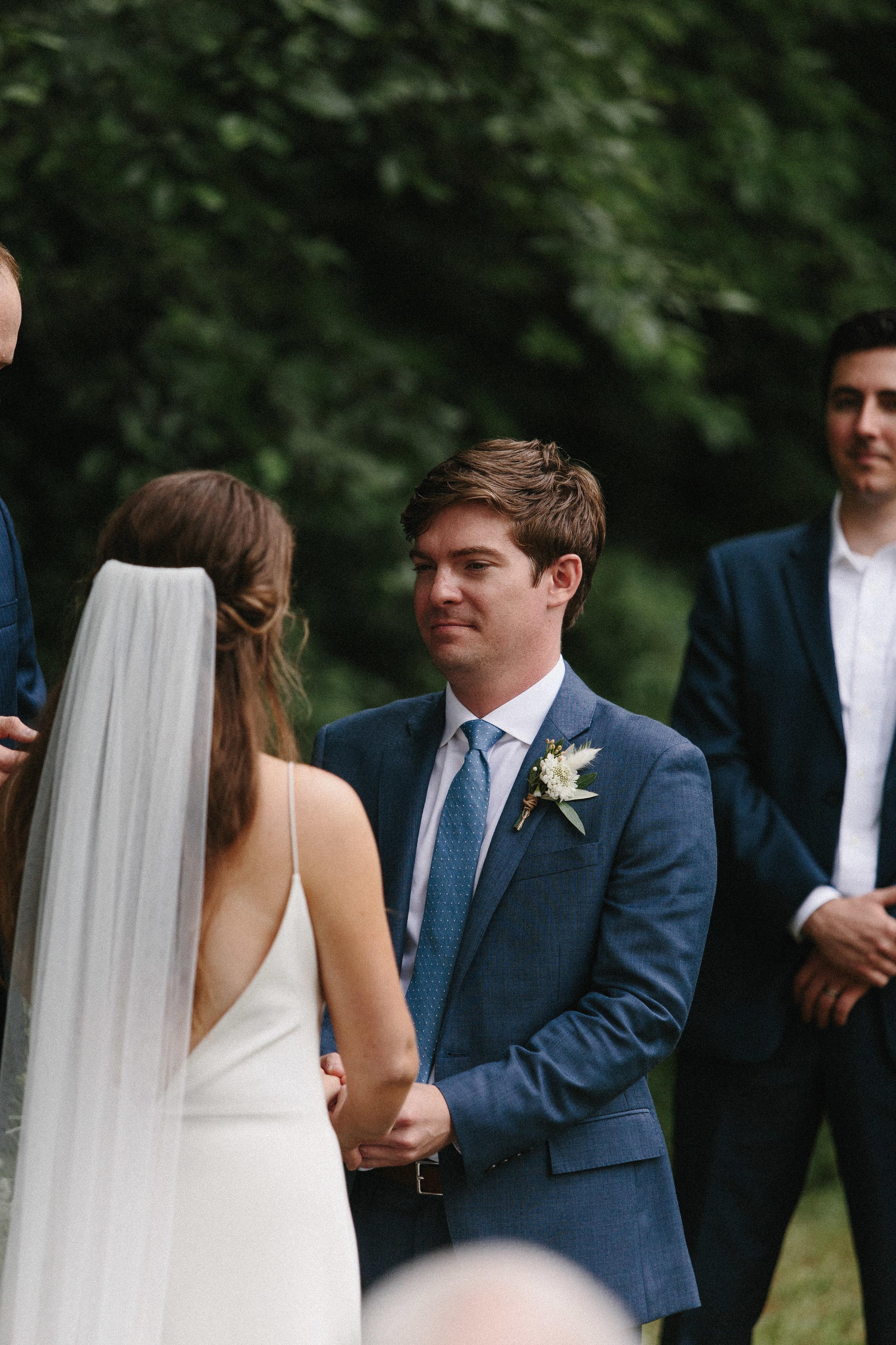 glen_ella_meadow_creekside_atlanta_wedding_photographers_1712.jpg
