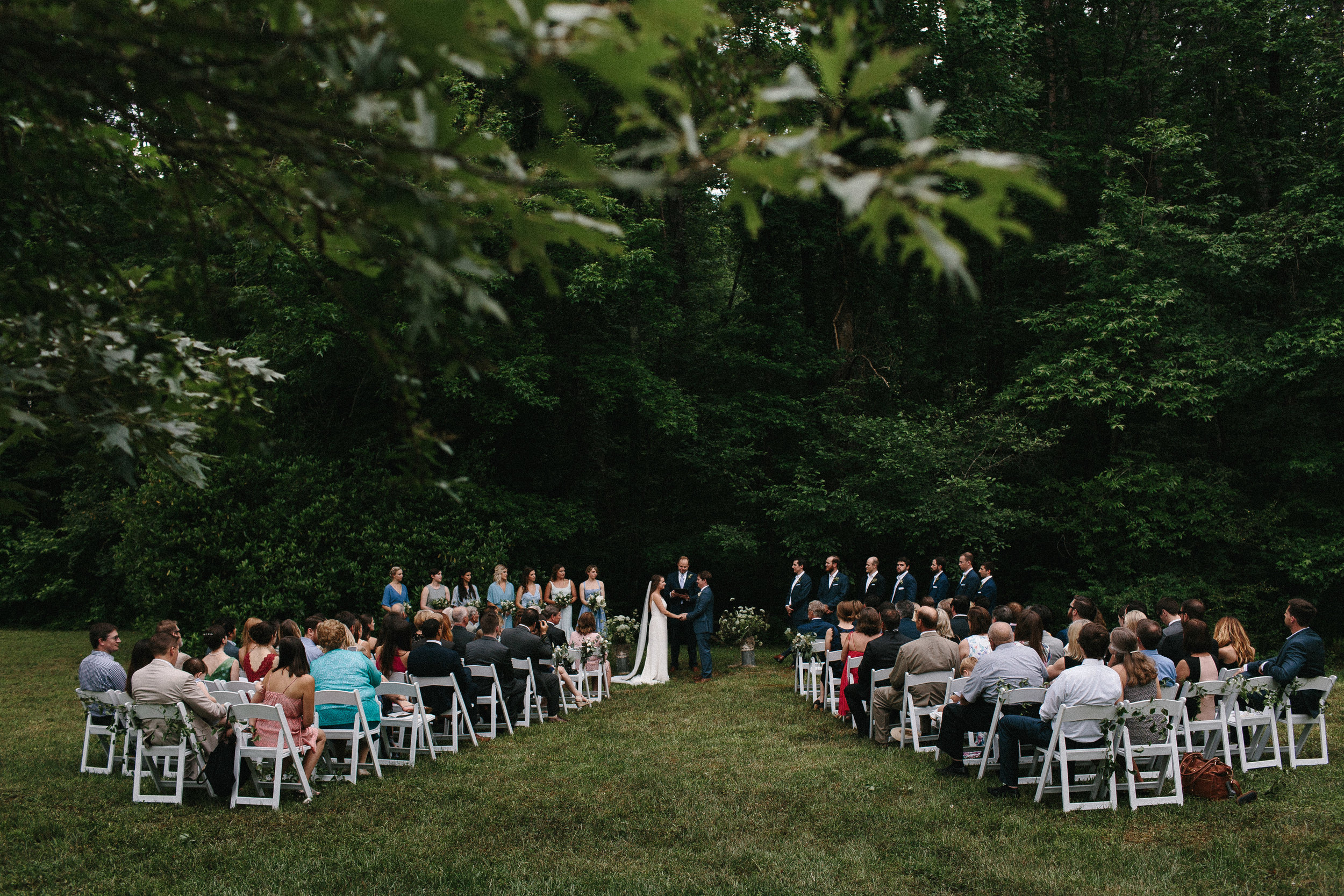 glen_ella_meadow_creekside_atlanta_wedding_photographers_1708.jpg