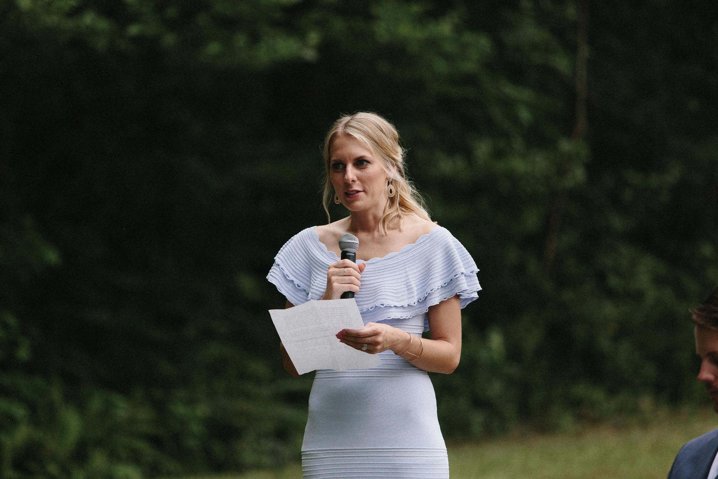 glen_ella_meadow_creekside_atlanta_wedding_photographers_1715.jpg