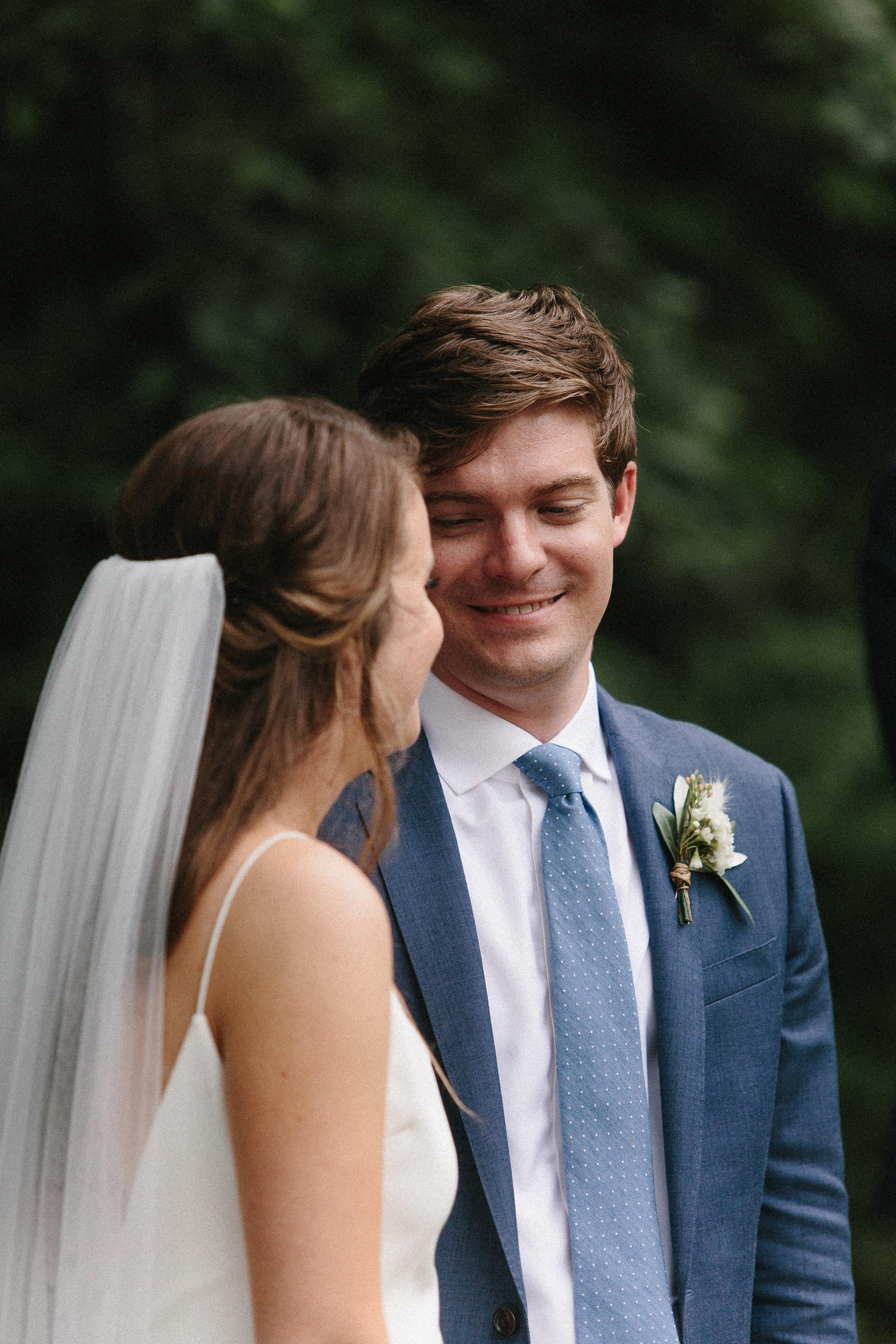 glen_ella_meadow_creekside_atlanta_wedding_photographers_1728.jpg