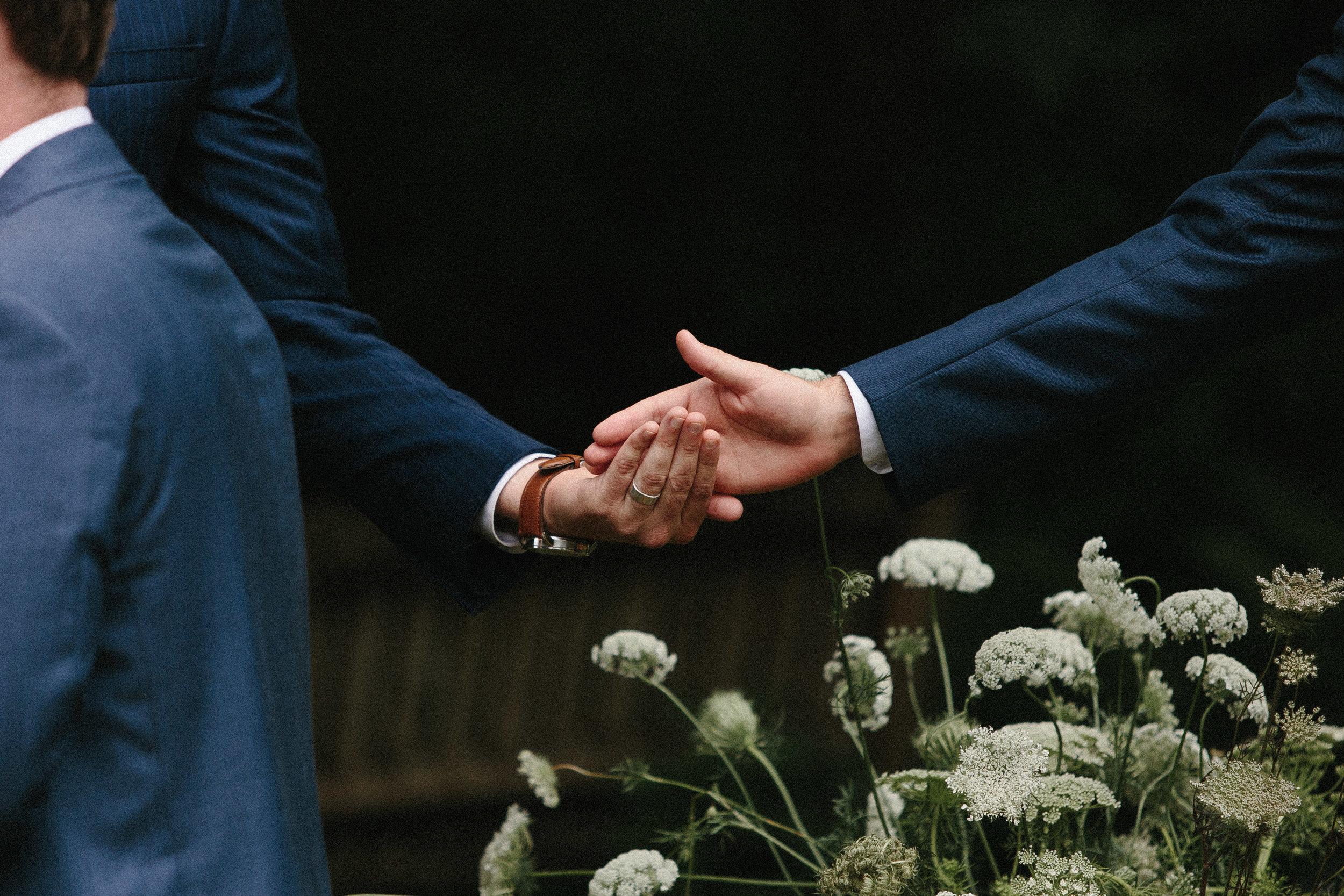 glen_ella_meadow_creekside_atlanta_wedding_photographers_1748.jpg