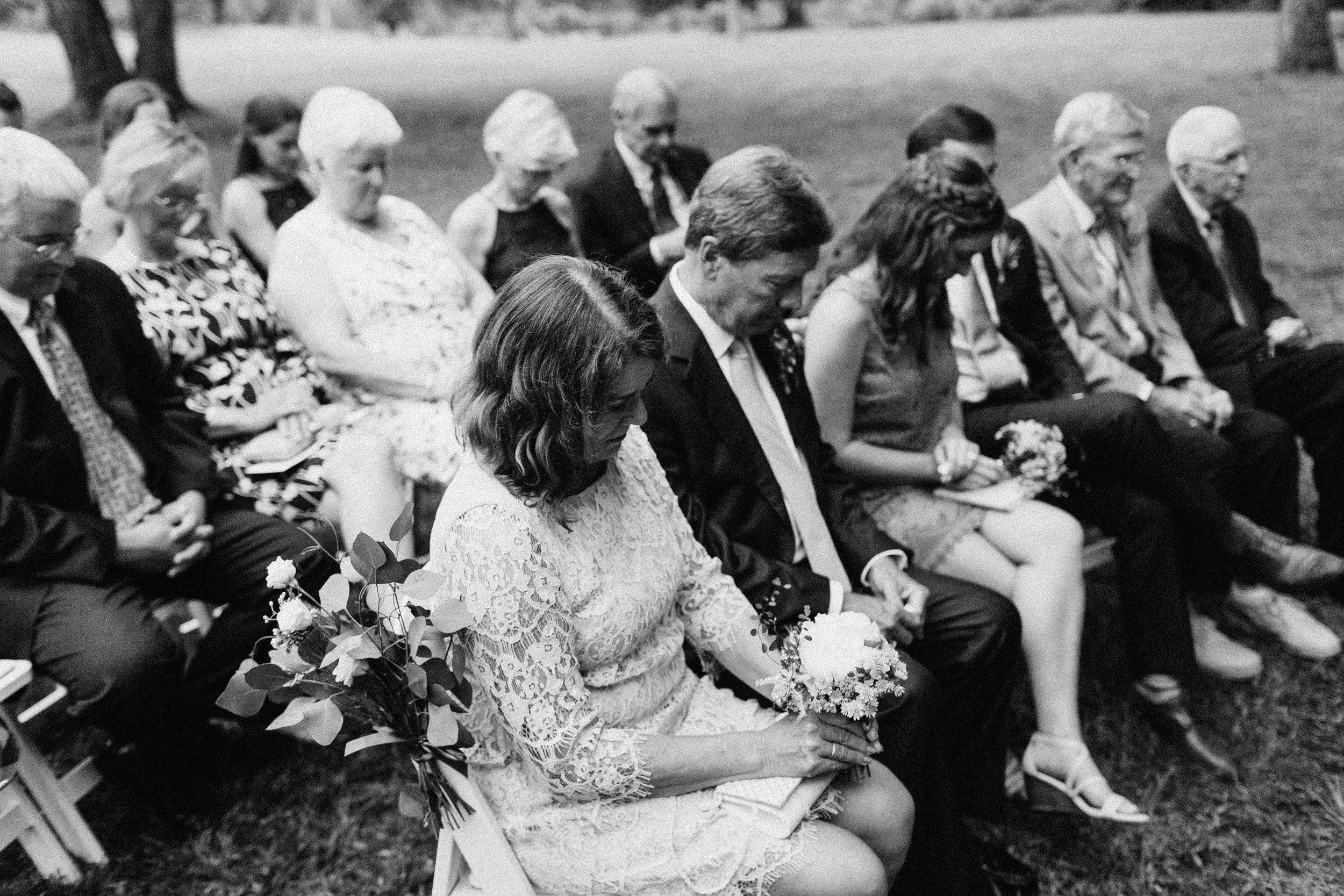 glen_ella_meadow_creekside_atlanta_wedding_photographers_1756.jpg