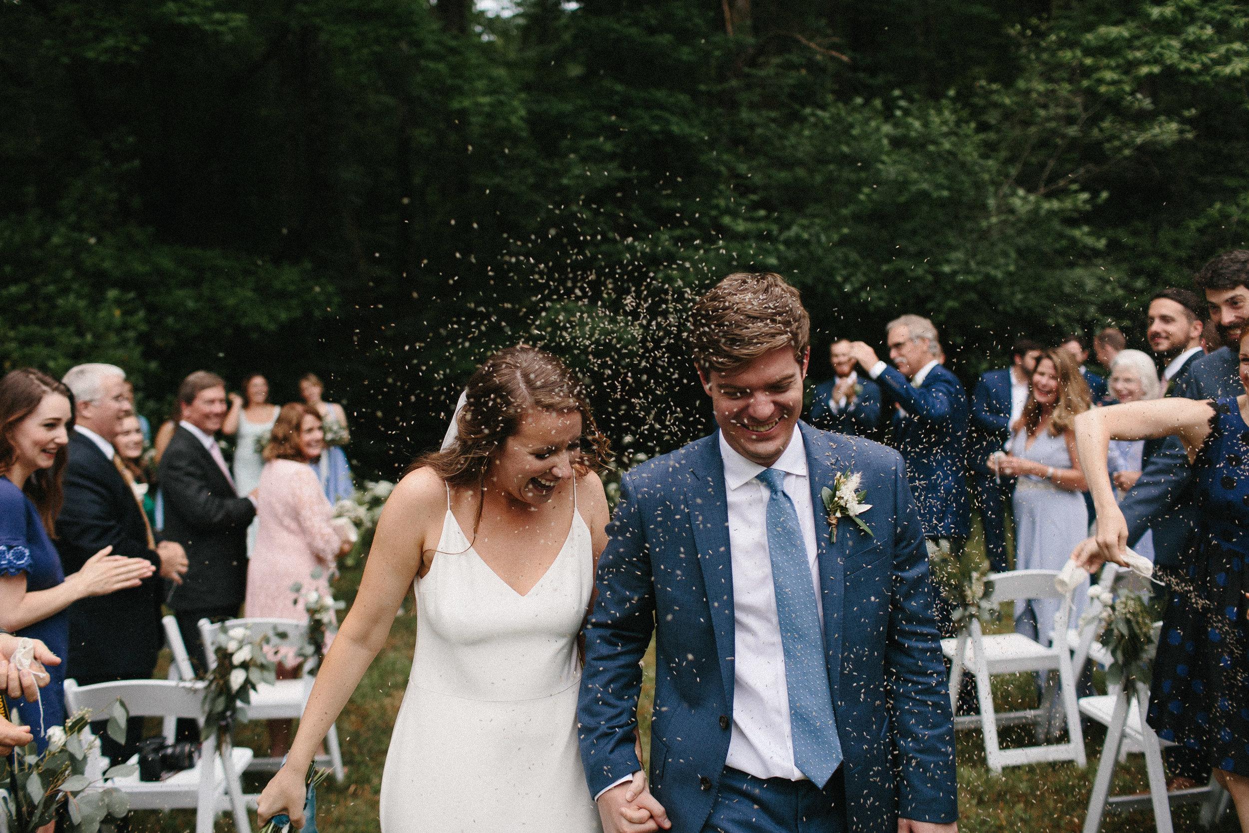 glen_ella_meadow_creekside_atlanta_wedding_photographers_1774.jpg