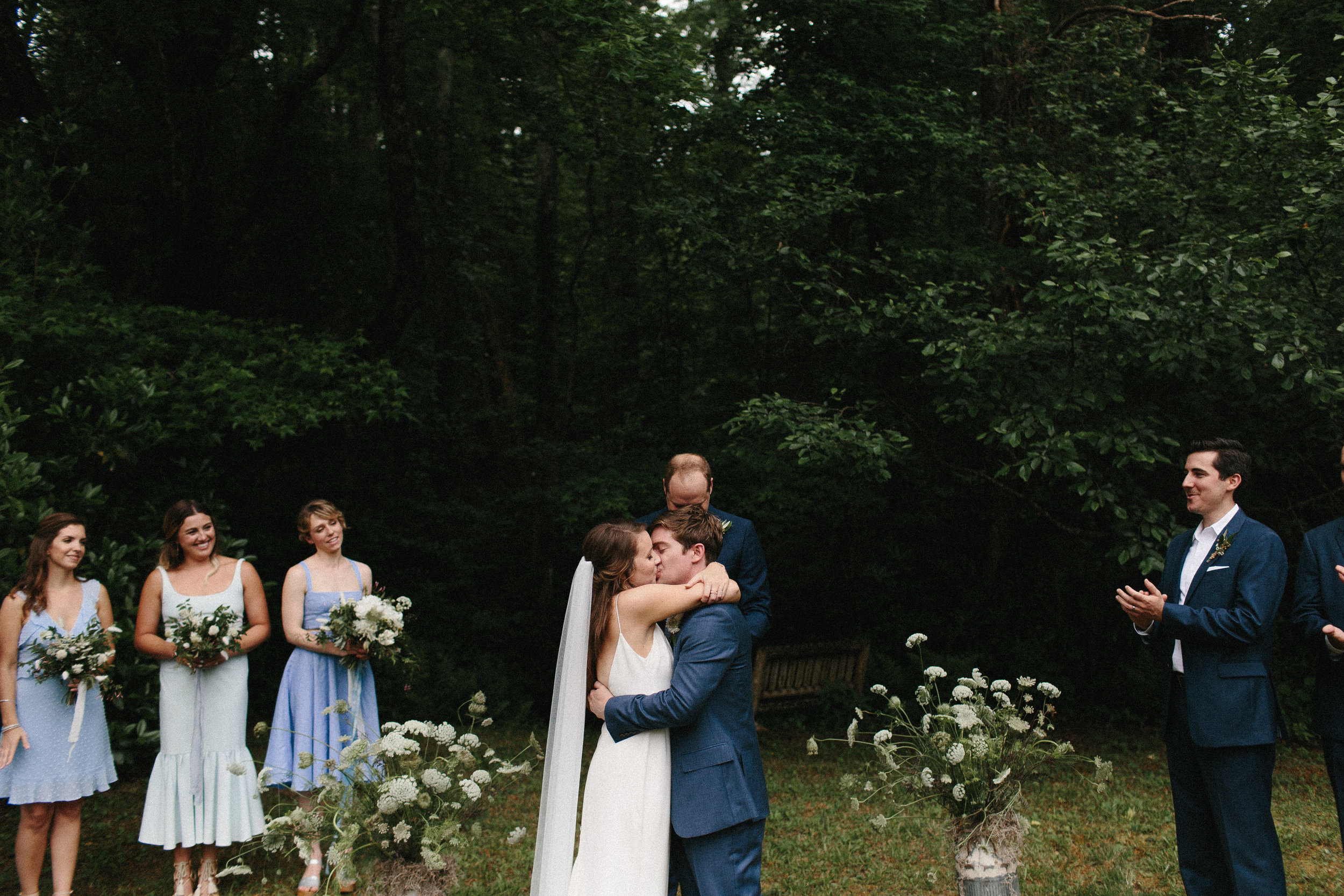 glen_ella_meadow_creekside_atlanta_wedding_photographers_1762.jpg