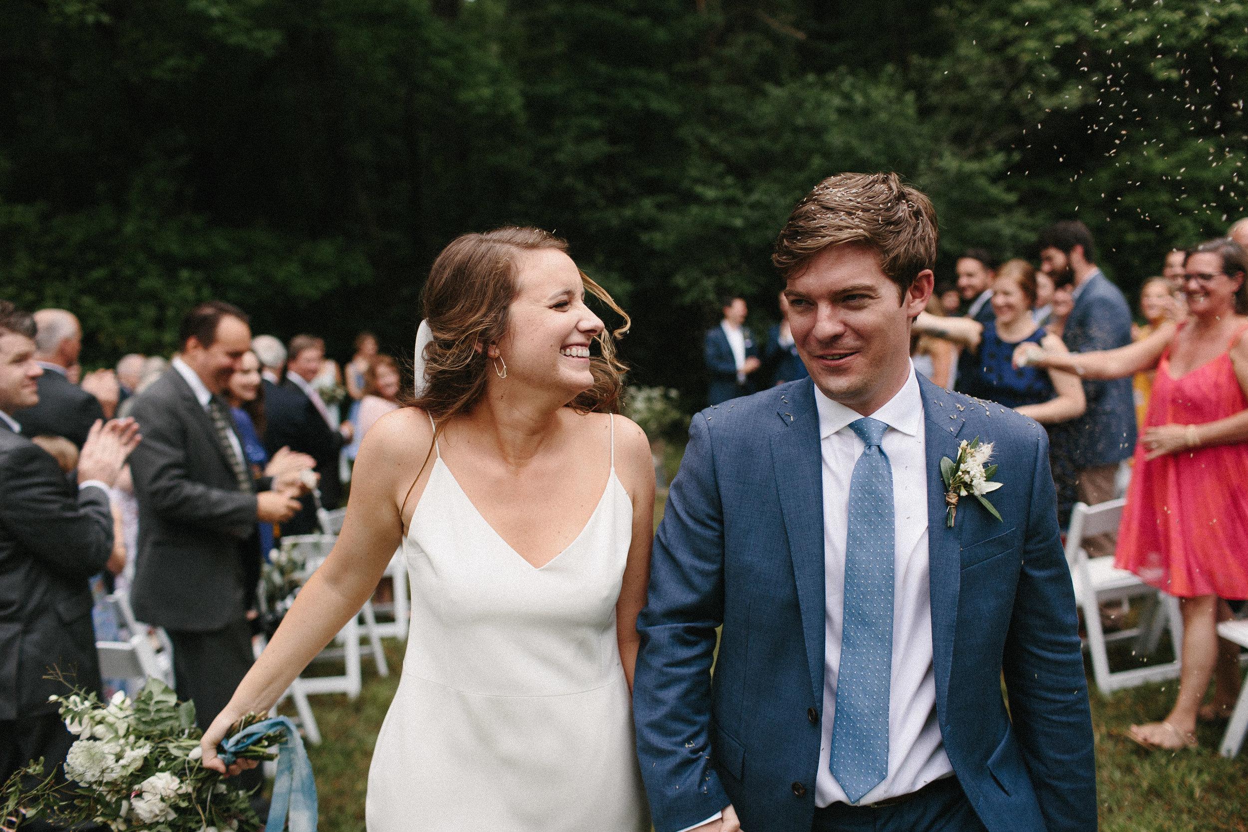 glen_ella_meadow_creekside_atlanta_wedding_photographers_1777.jpg