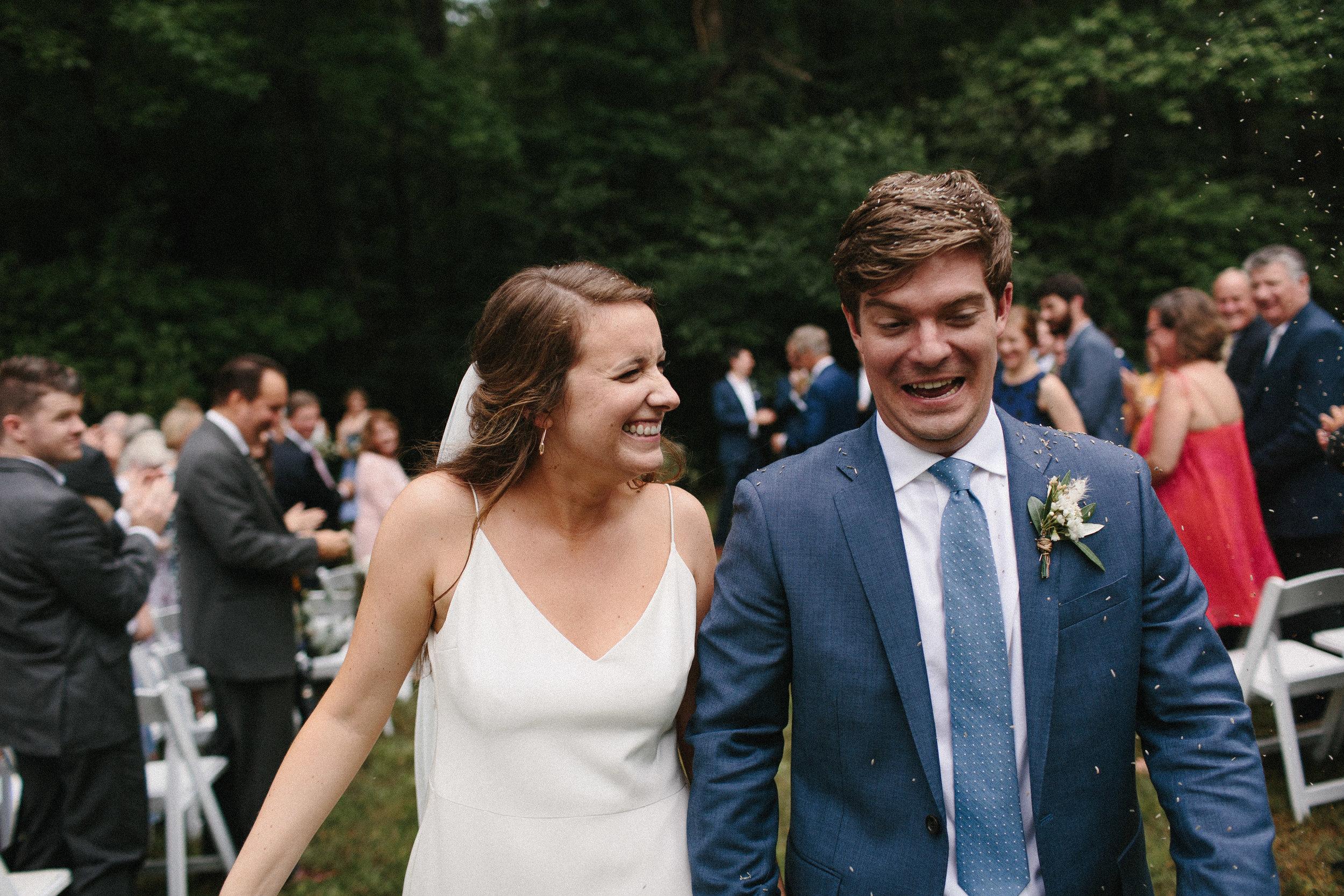 glen_ella_meadow_creekside_atlanta_wedding_photographers_1778.jpg
