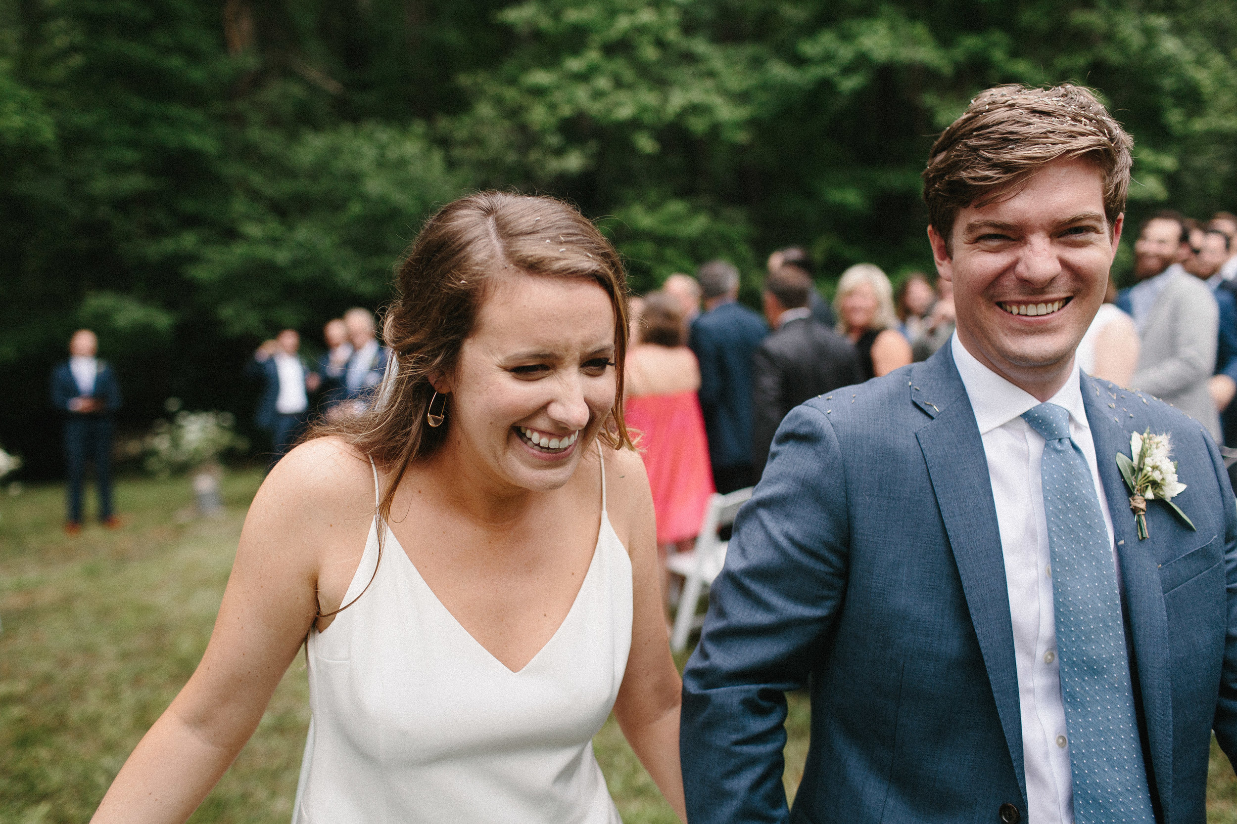 glen_ella_meadow_creekside_atlanta_wedding_photographers_1779.jpg