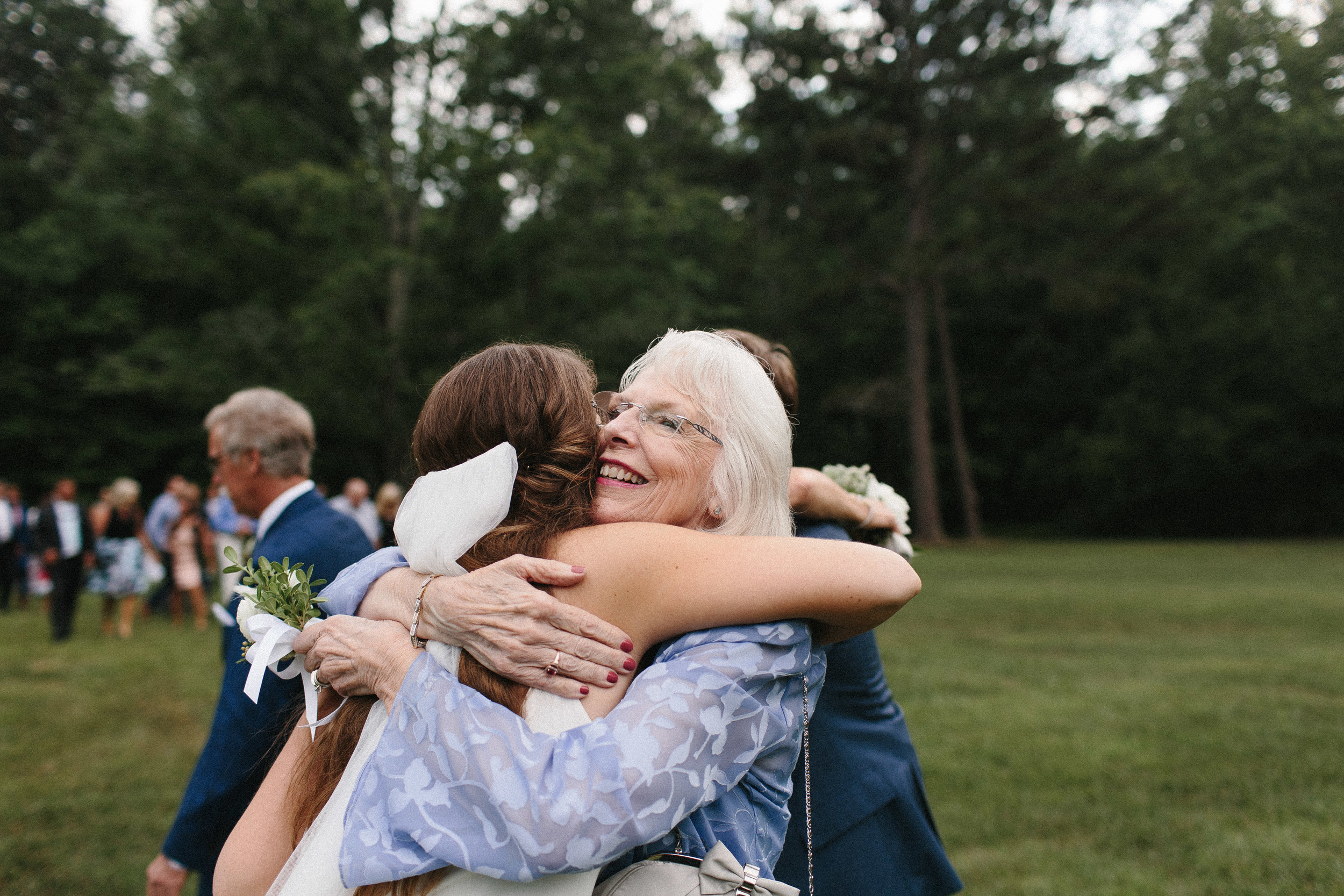 glen_ella_meadow_creekside_atlanta_wedding_photographers_1791.jpg