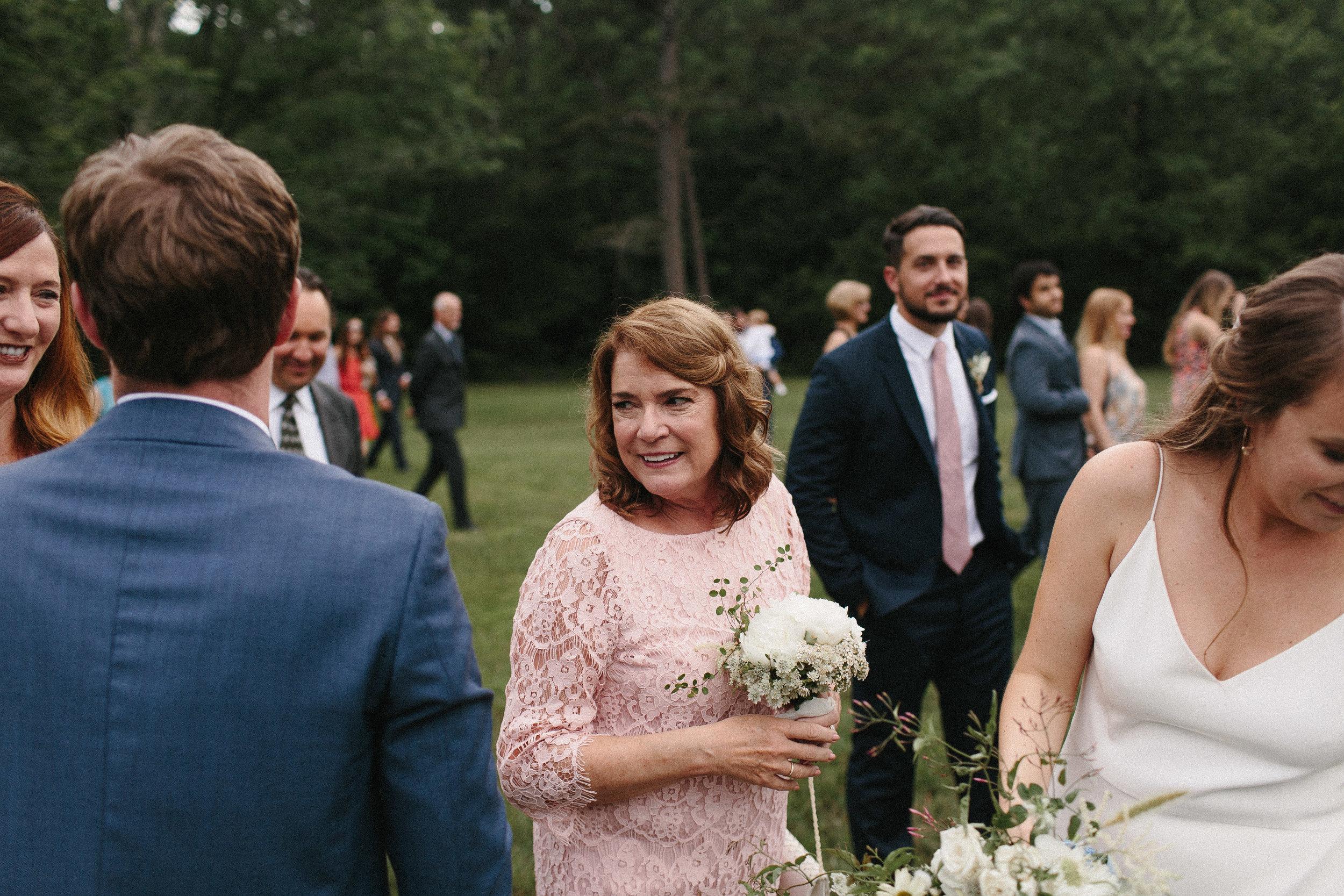 glen_ella_meadow_creekside_atlanta_wedding_photographers_1798.jpg