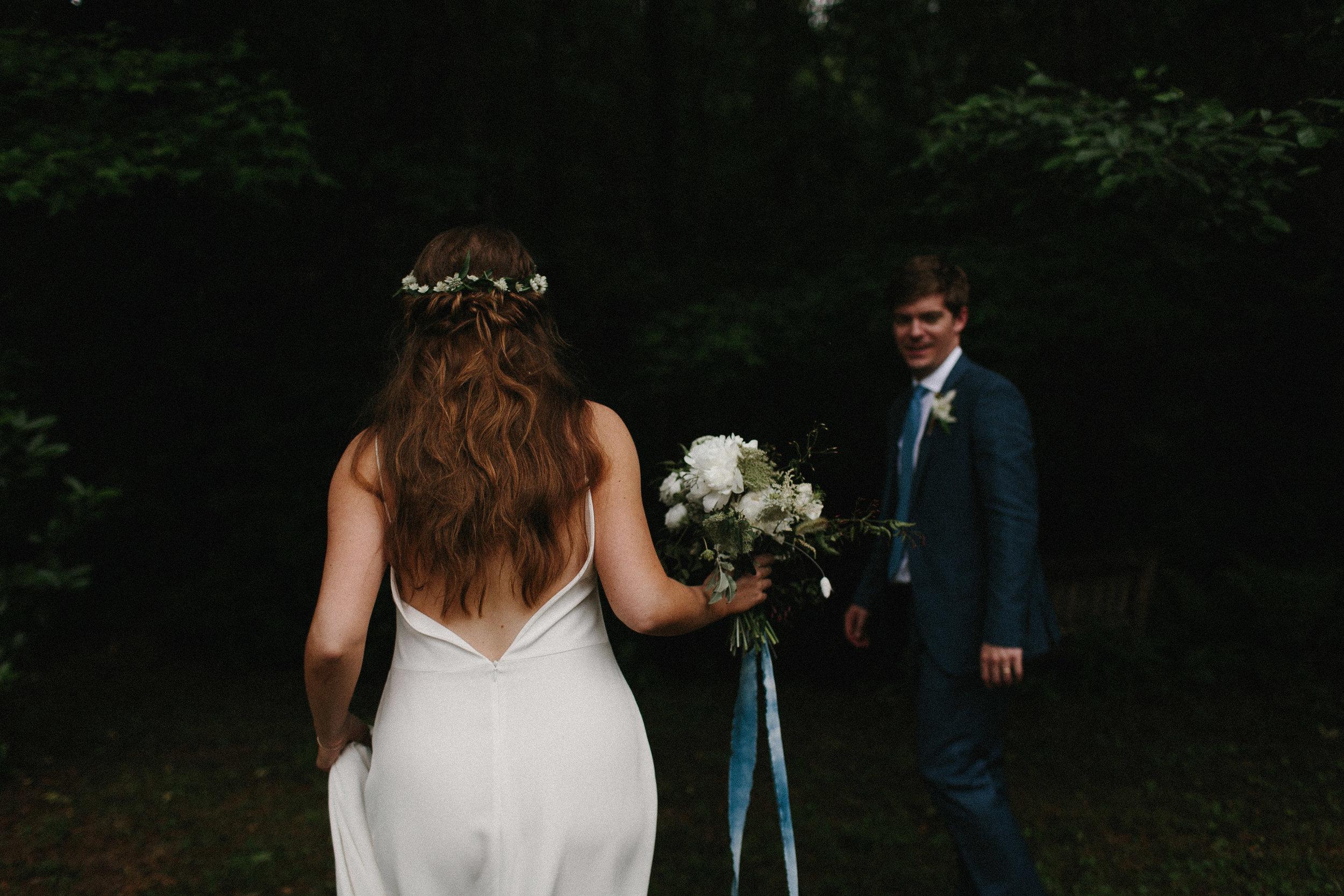 glen_ella_meadow_creekside_atlanta_wedding_photographers_1851.jpg