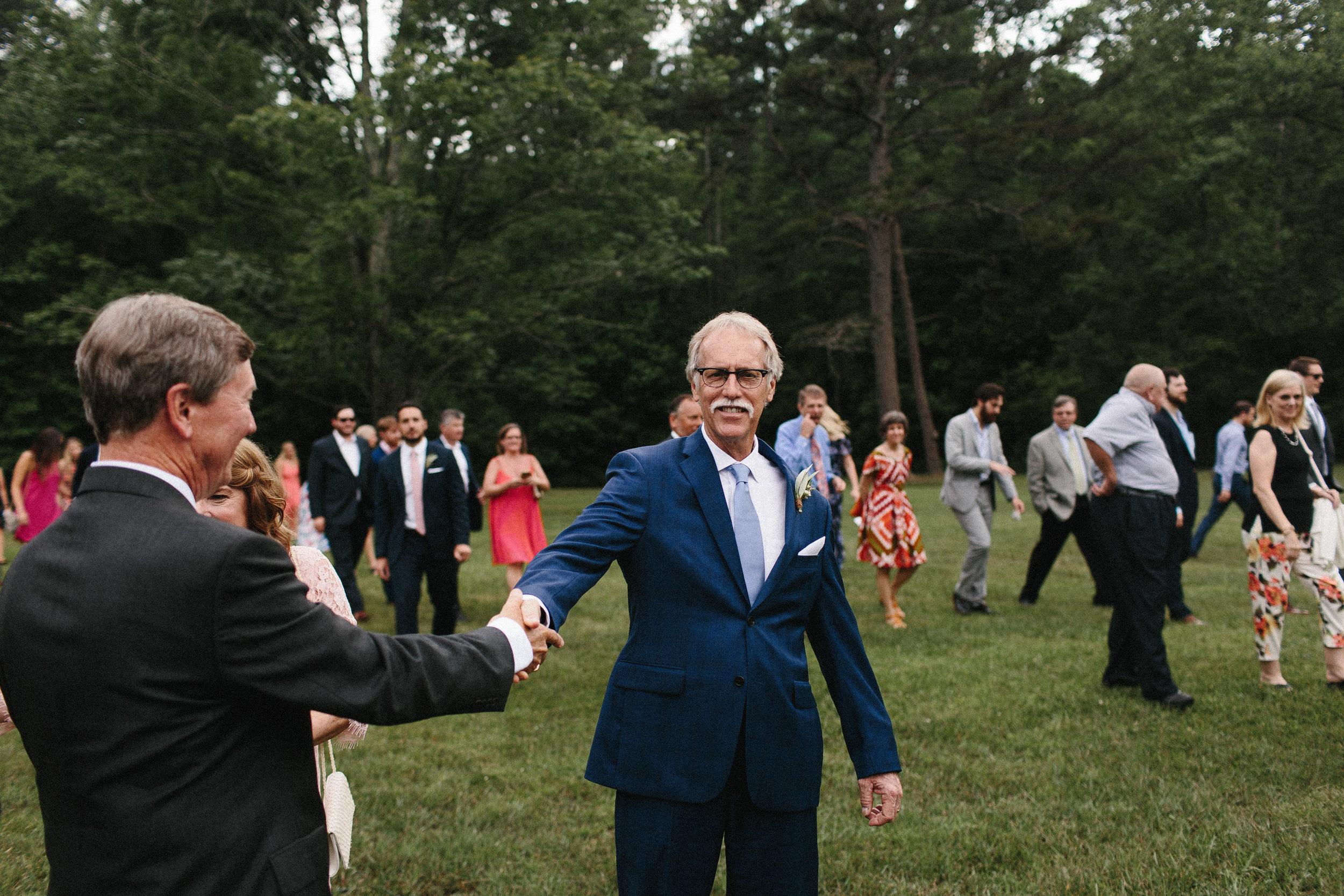 glen_ella_meadow_creekside_atlanta_wedding_photographers_1794.jpg