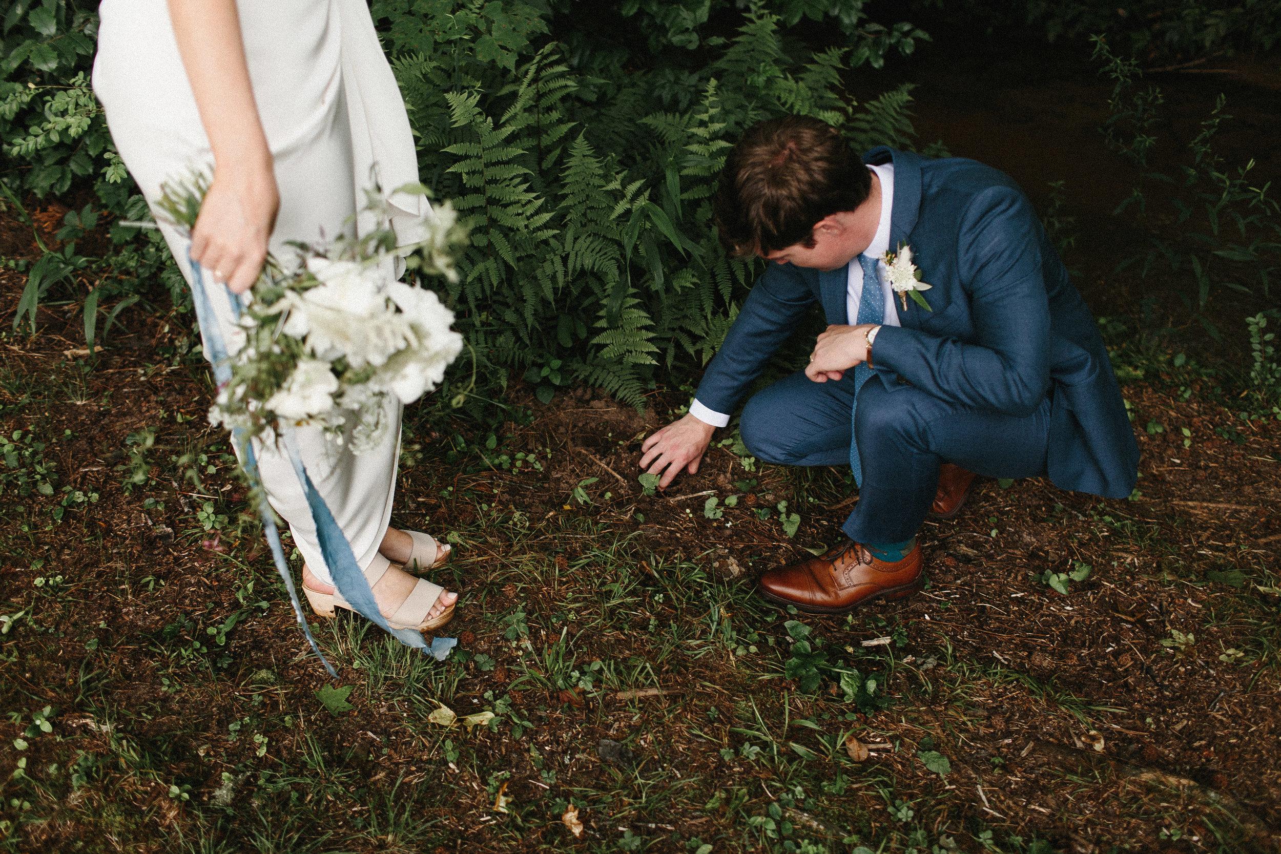 glen_ella_meadow_creekside_atlanta_wedding_photographers_1855.jpg