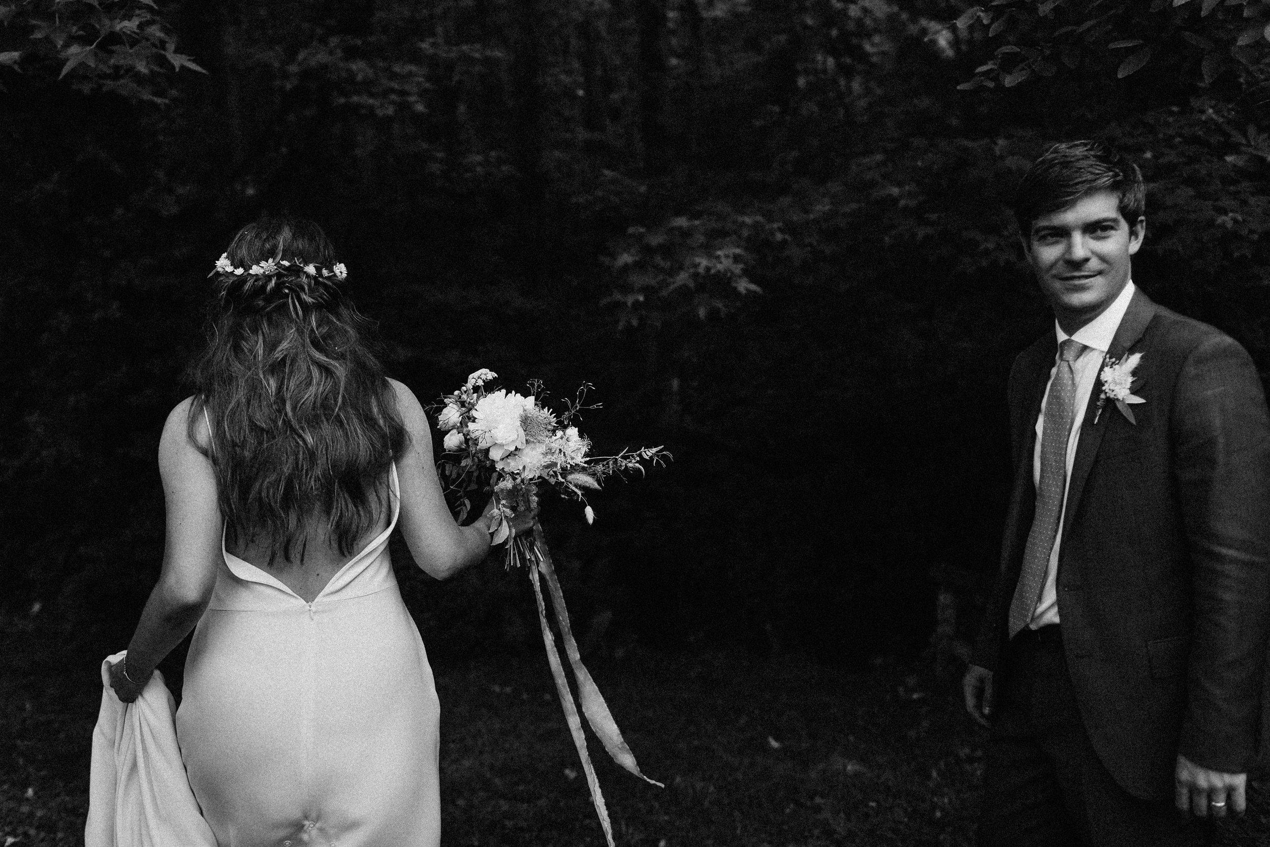 glen_ella_meadow_creekside_atlanta_wedding_photographers_1852.jpg