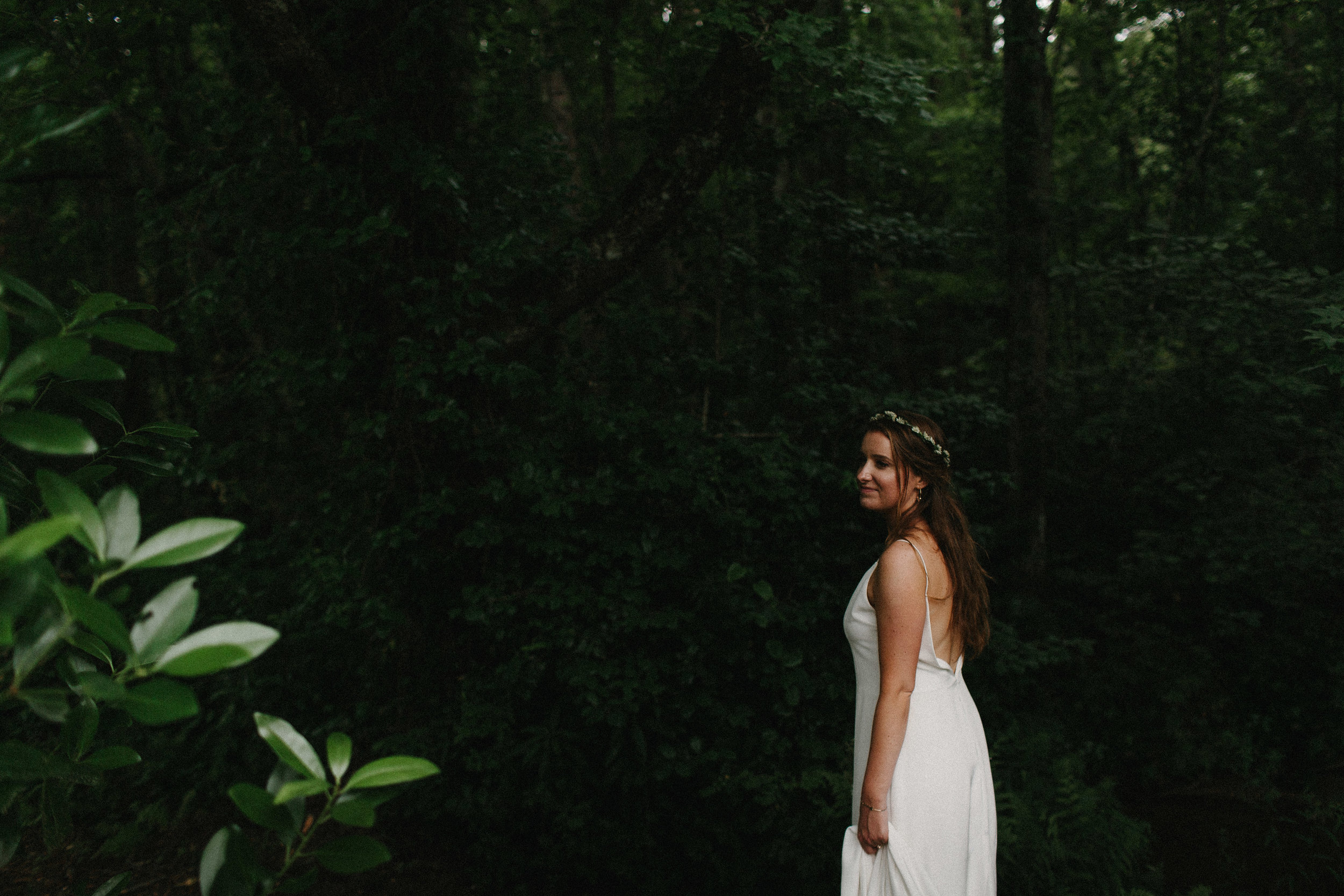 glen_ella_meadow_creekside_atlanta_wedding_photographers_1863.jpg