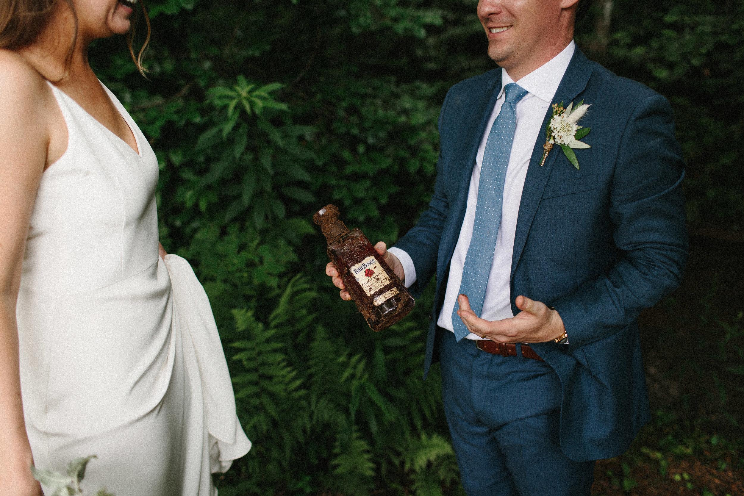 glen_ella_meadow_creekside_atlanta_wedding_photographers_1857.jpg