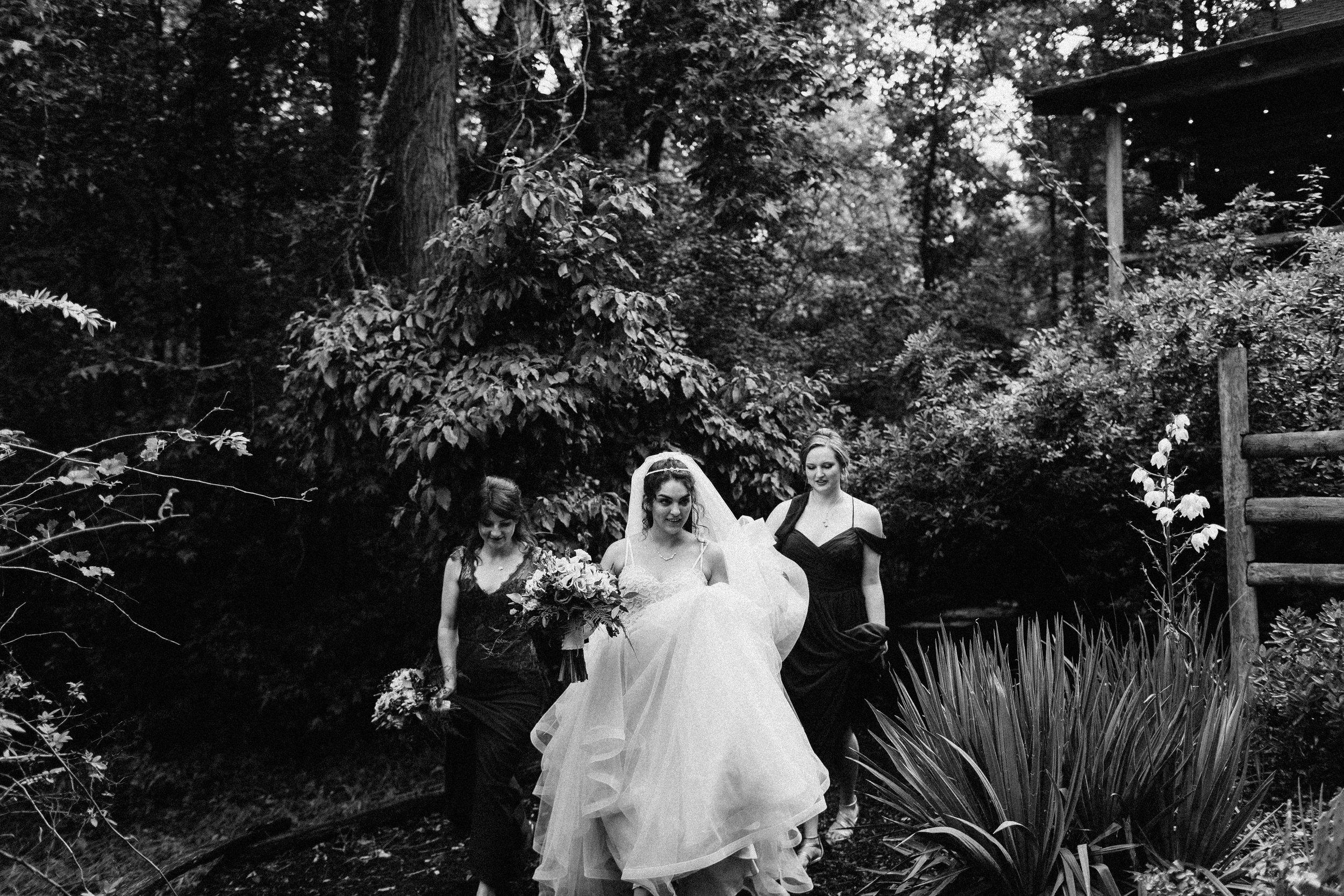neverland_farms_atlanta_wedding_photographer_documentary_river_west_1326.jpg
