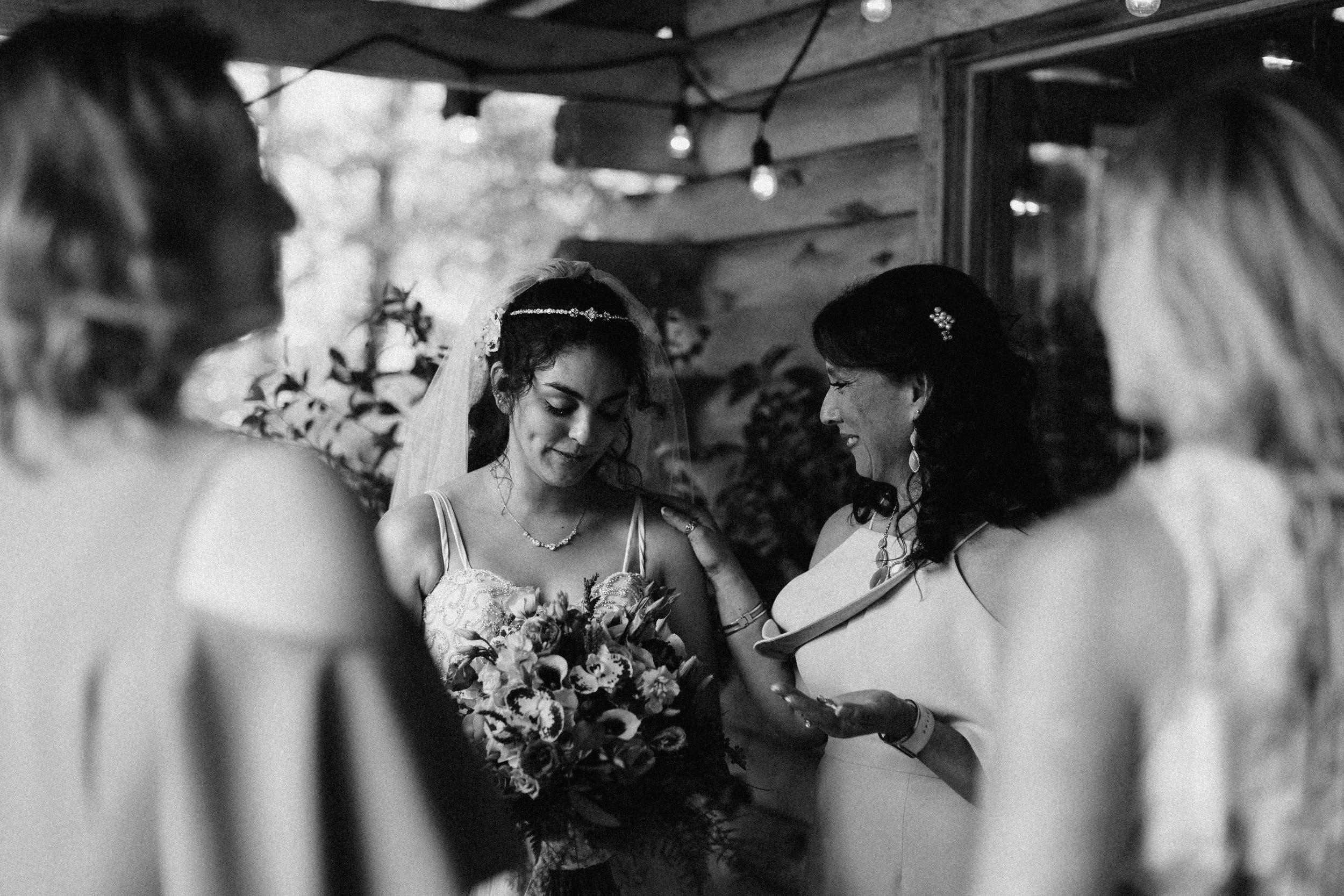 neverland_farms_atlanta_wedding_photographer_documentary_river_west_1341.jpg
