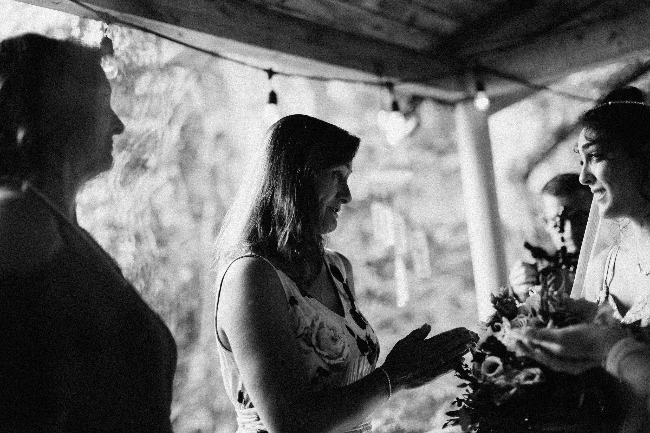 neverland_farms_atlanta_wedding_photographer_documentary_river_west_1345.jpg
