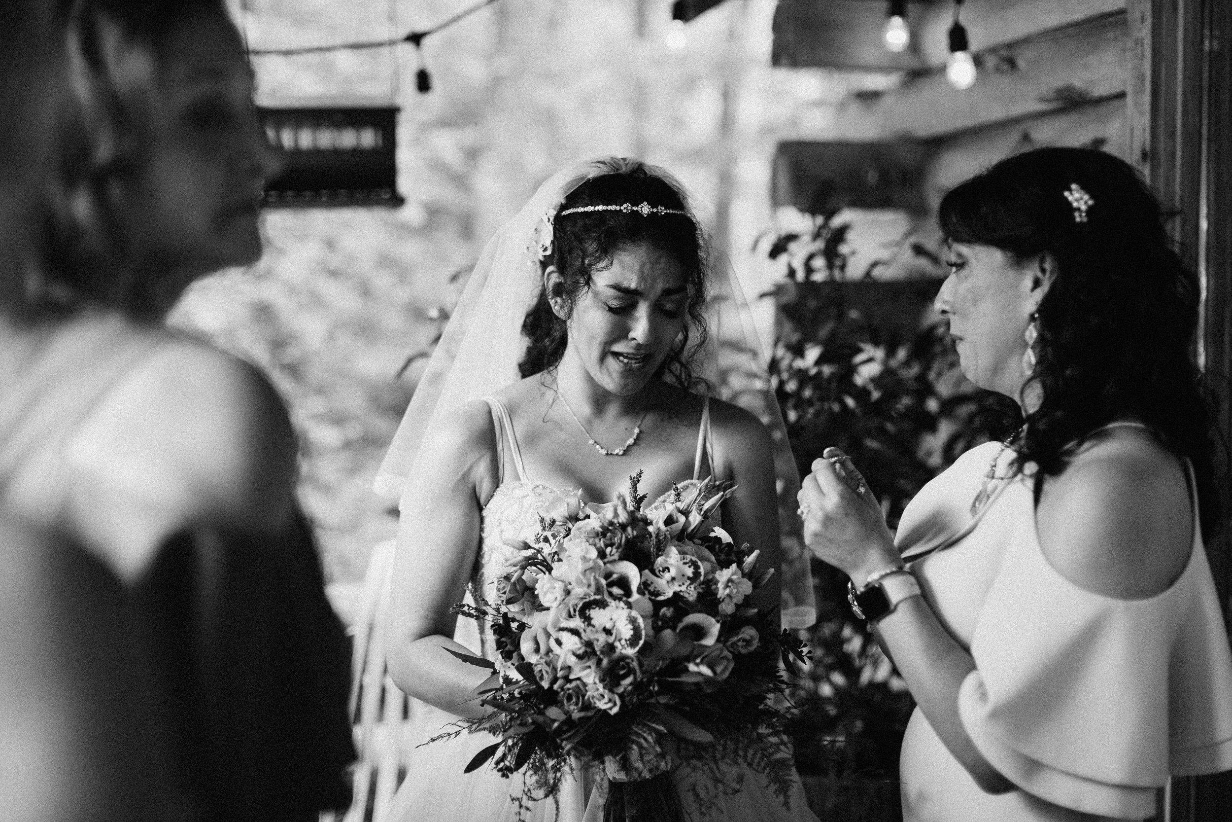 neverland_farms_atlanta_wedding_photographer_documentary_river_west_1356.jpg