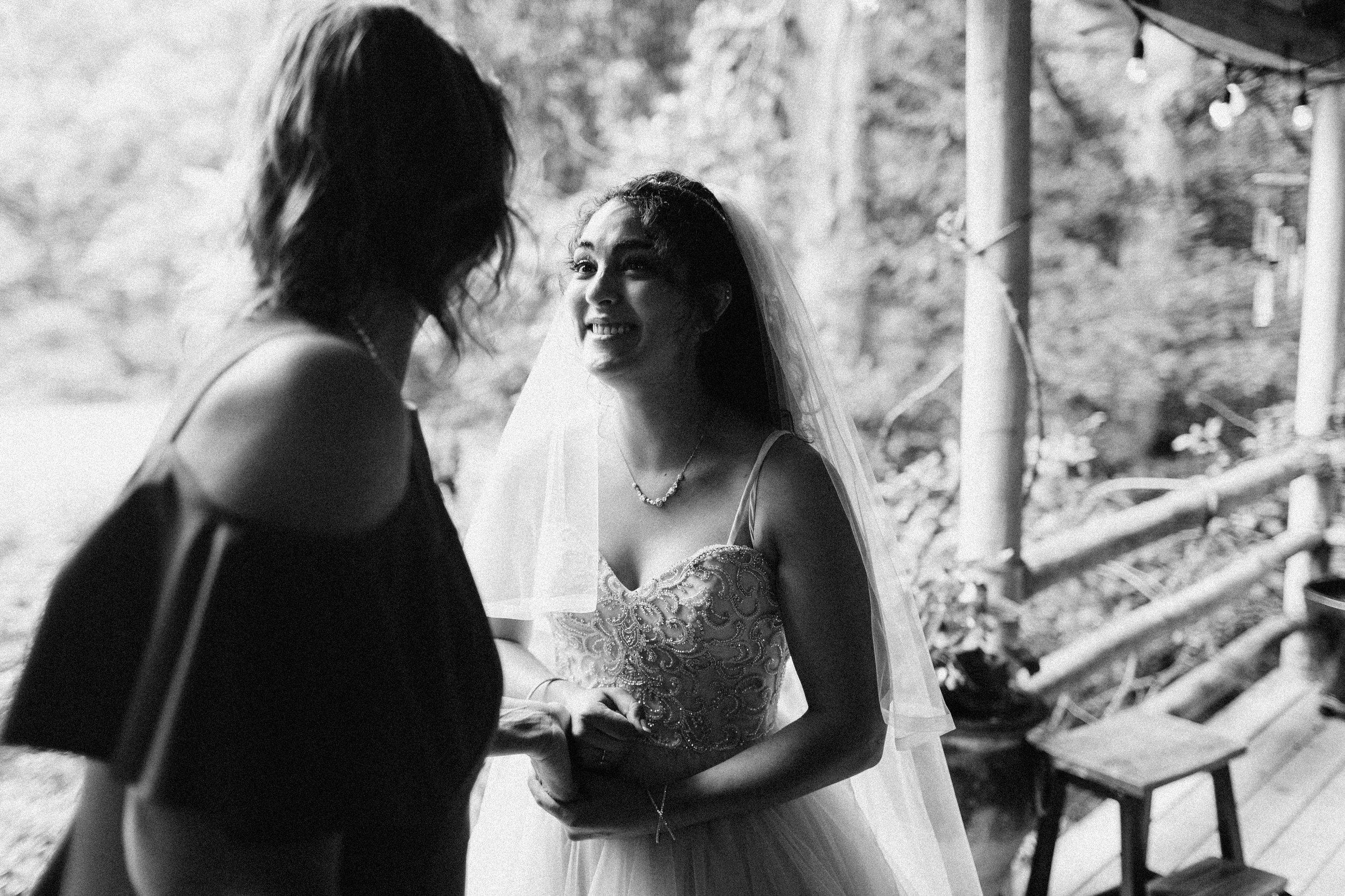 neverland_farms_atlanta_wedding_photographer_documentary_river_west_1388.jpg