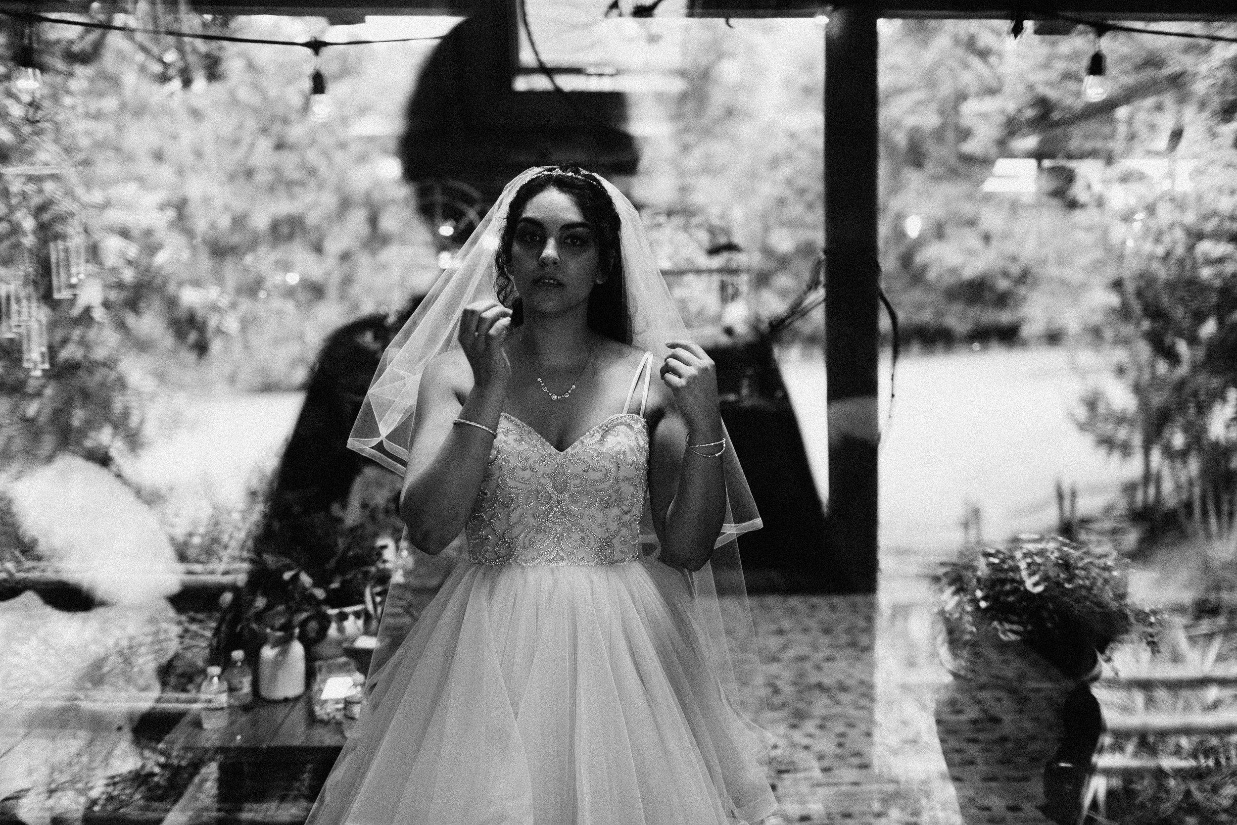 neverland_farms_atlanta_wedding_photographer_documentary_river_west_1411.jpg