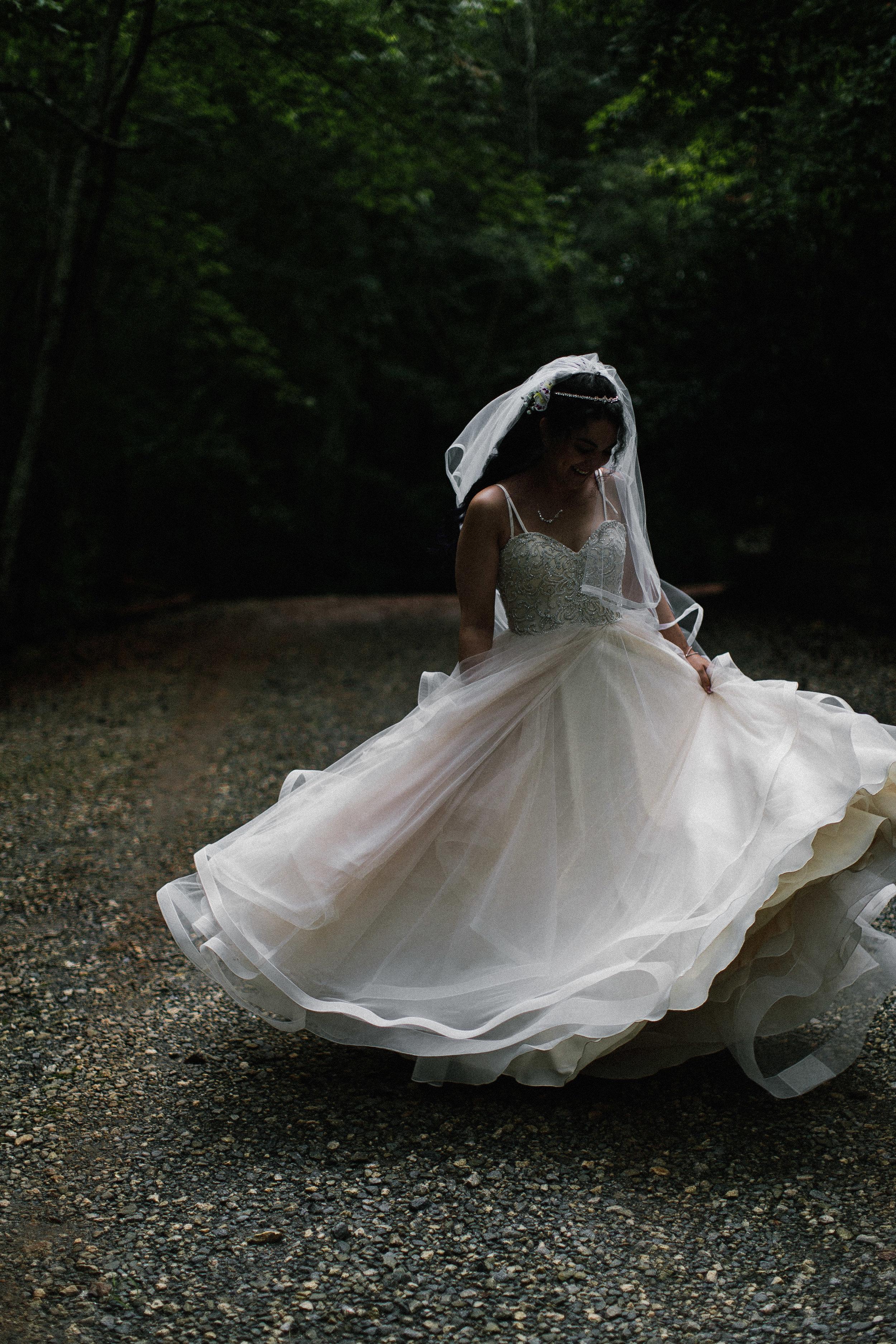 neverland_farms_atlanta_wedding_photographer_documentary_river_west_1430.jpg